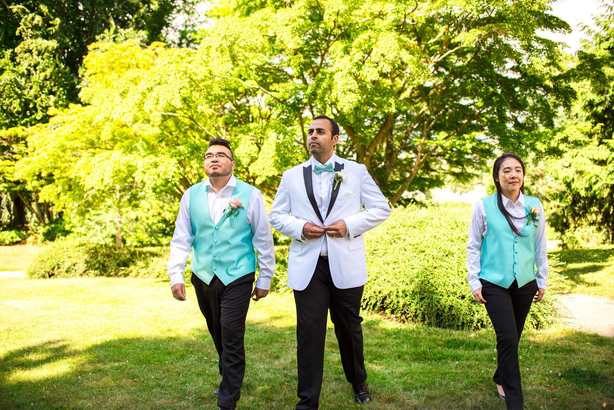 Vancouver Wedding Photography-81.jpg