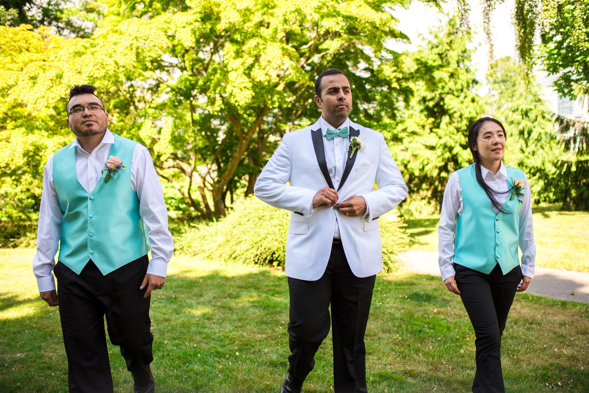 Vancouver Wedding Photography-82.jpg