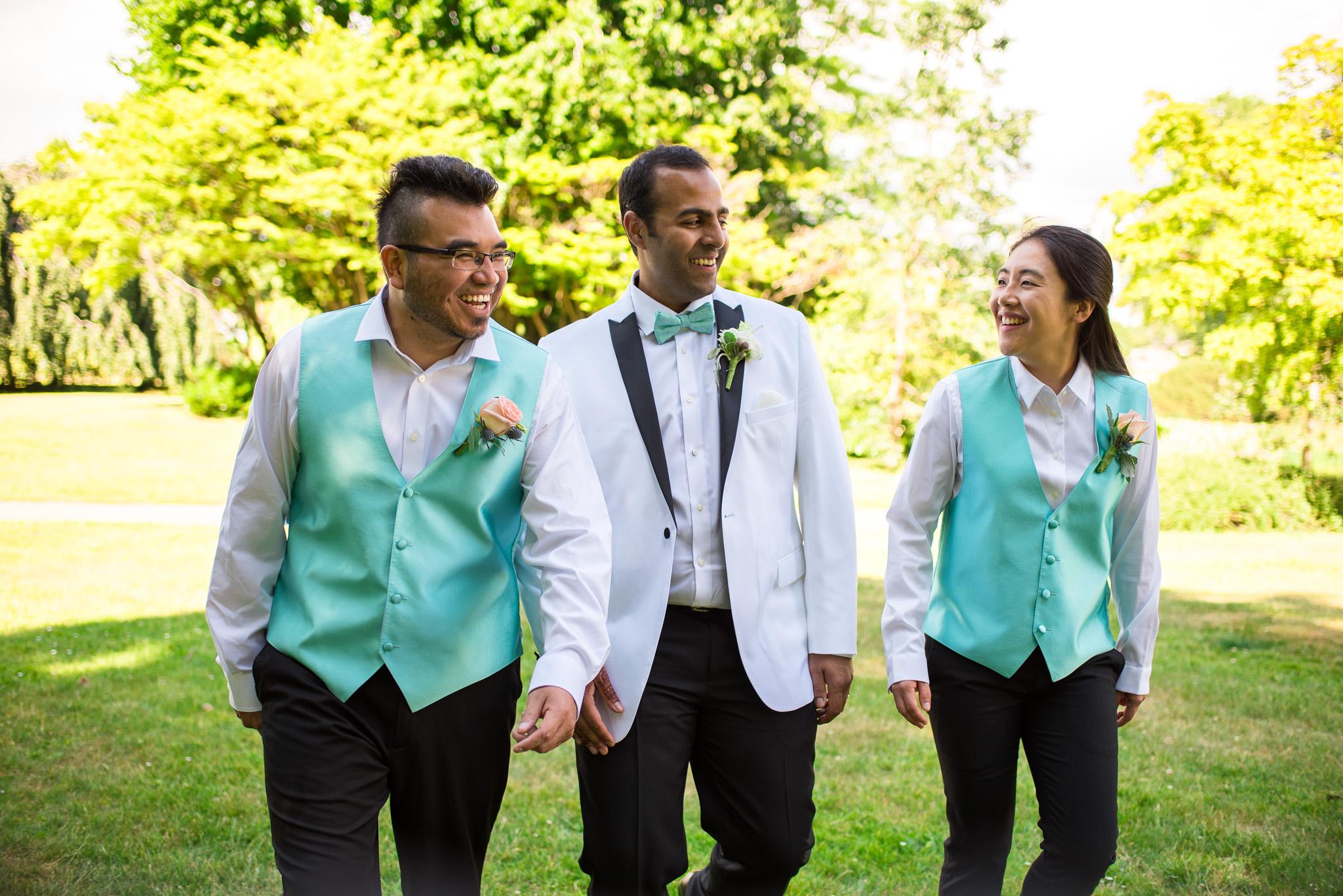 Vancouver Wedding Photography-84.jpg