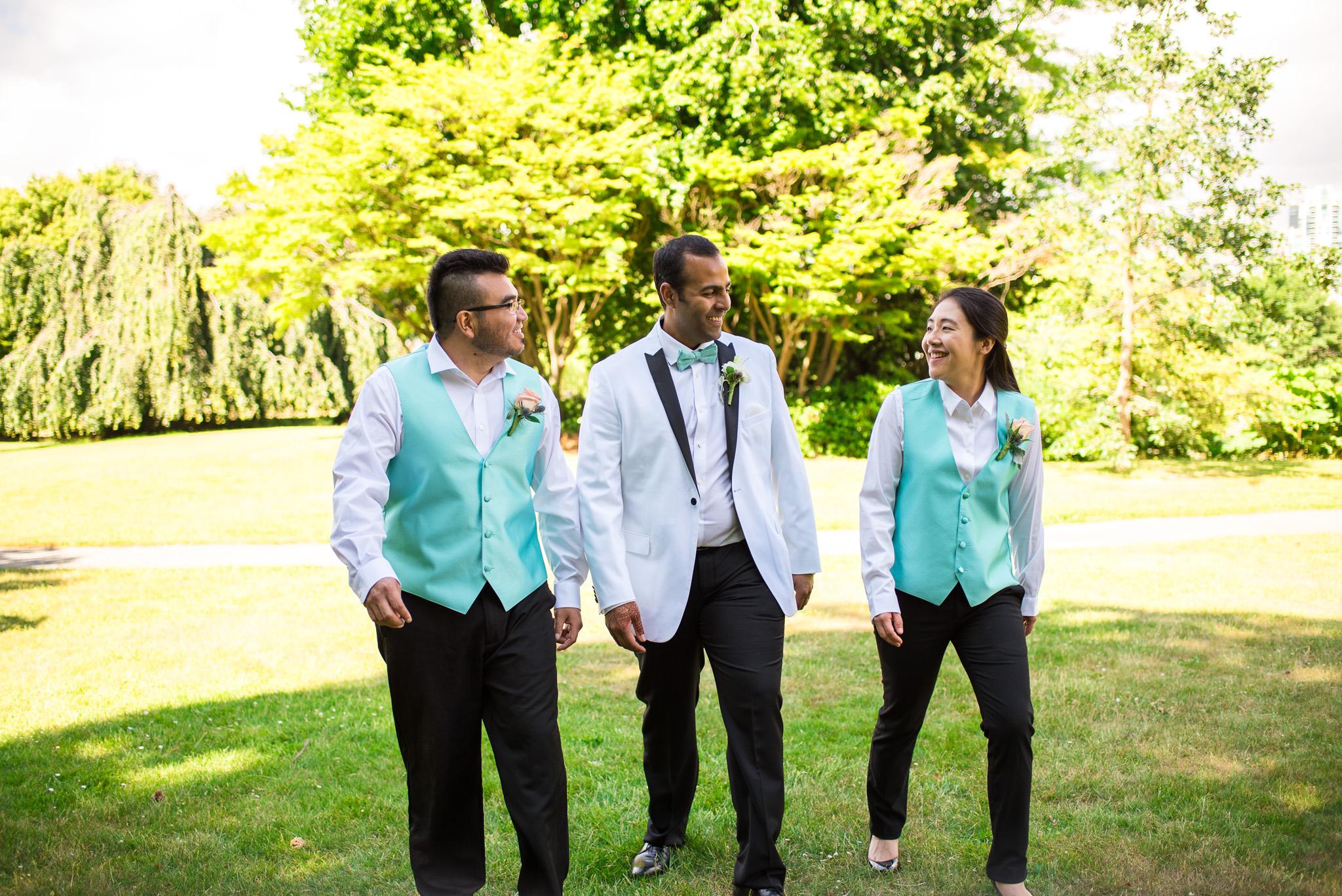Vancouver Wedding Photography-83.jpg