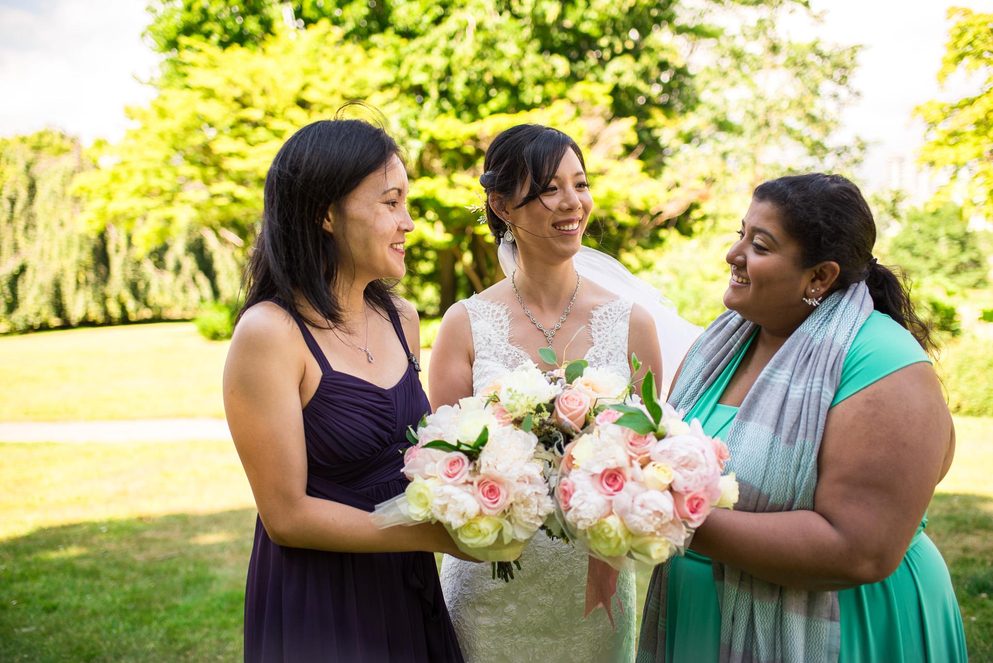 Vancouver Wedding Photography-85.jpg