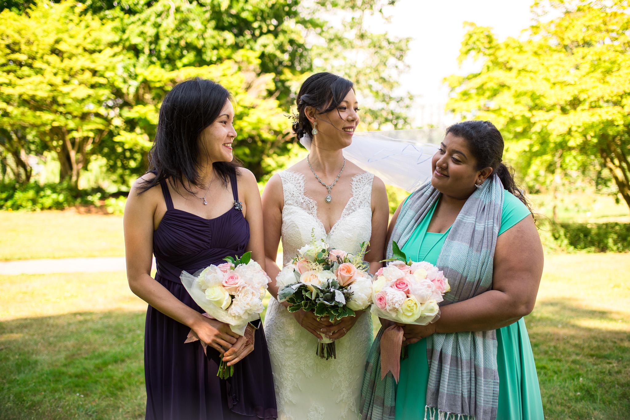 Vancouver Wedding Photography-86.jpg