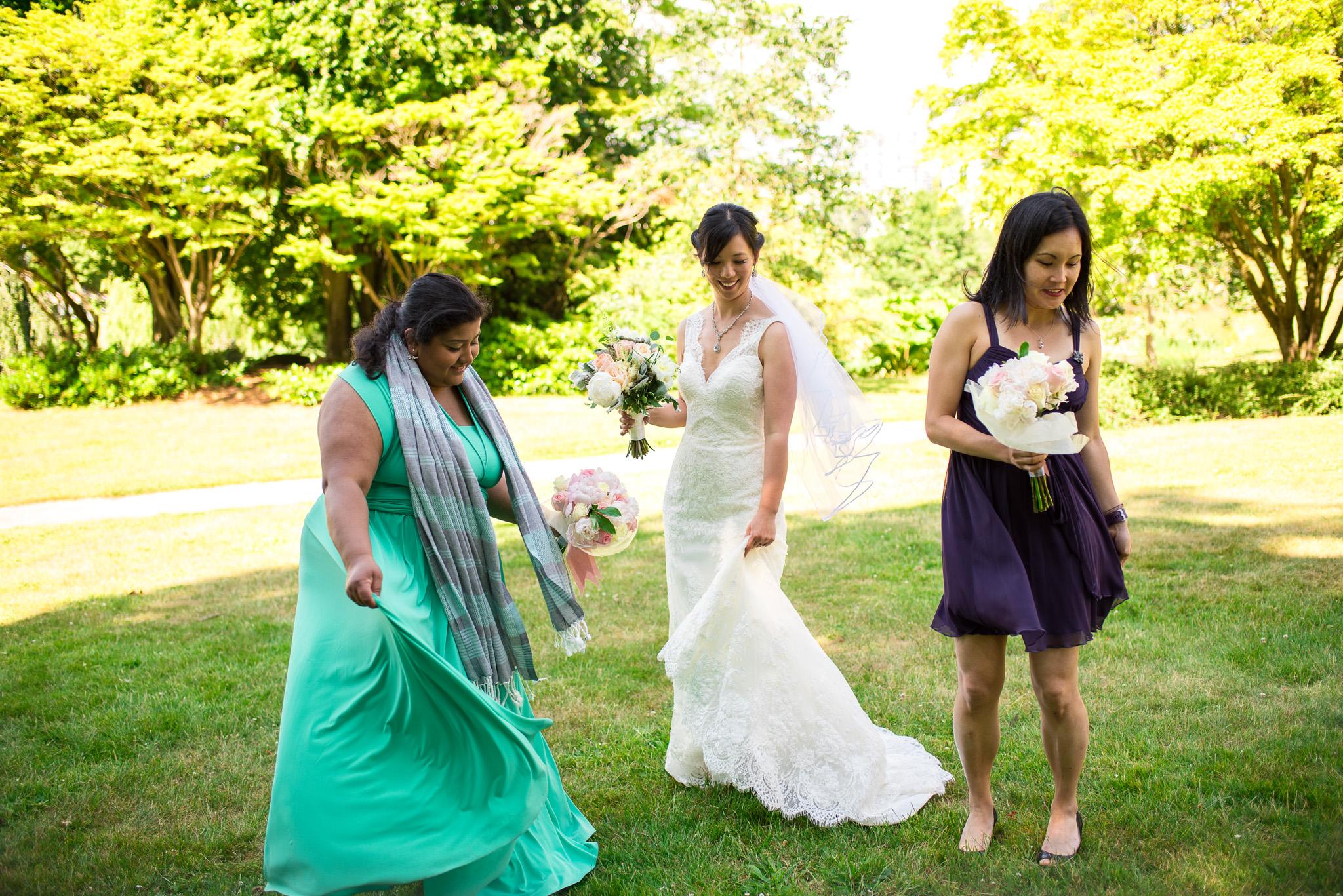 Vancouver Wedding Photography-87.jpg
