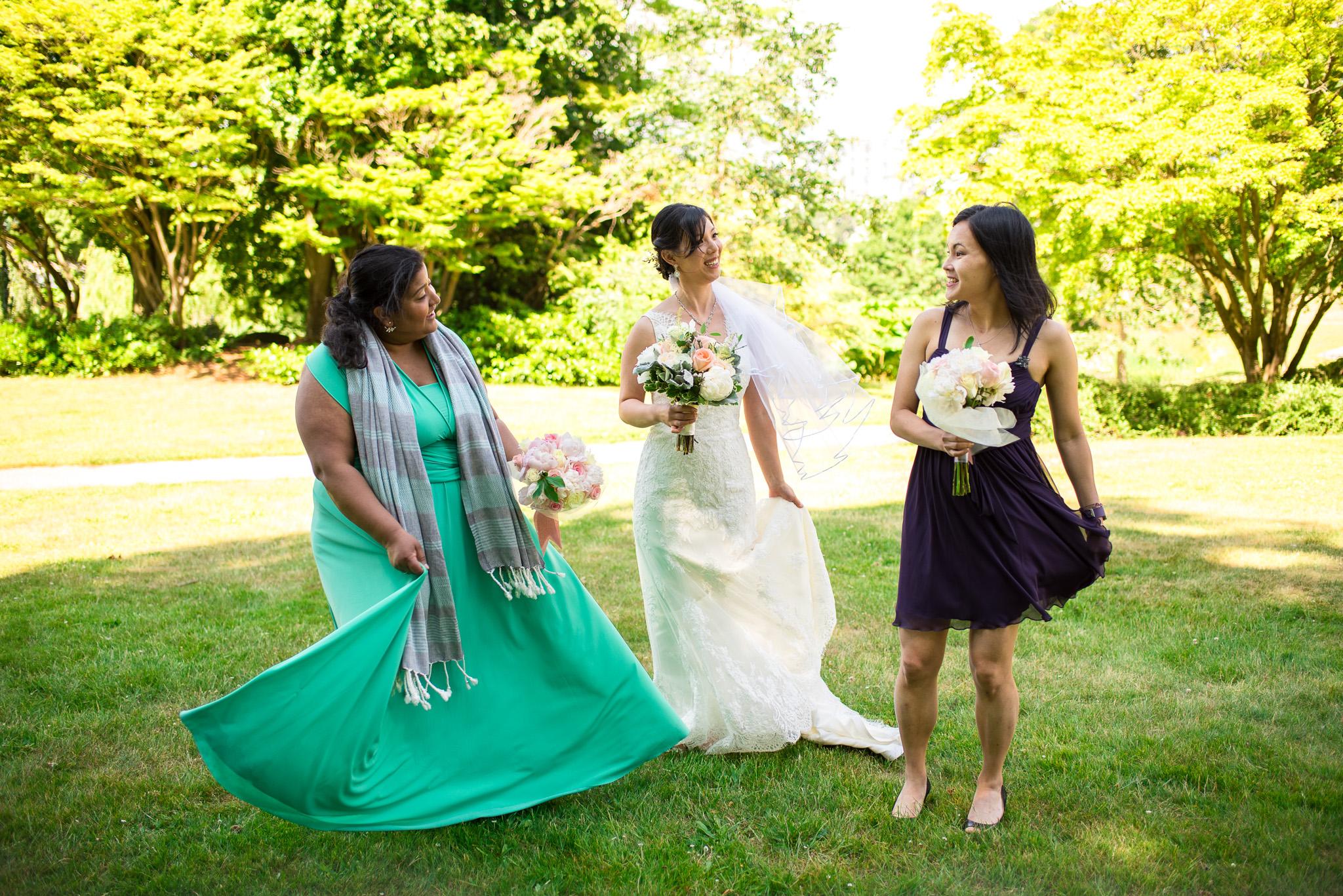 Vancouver Wedding Photography-88.jpg
