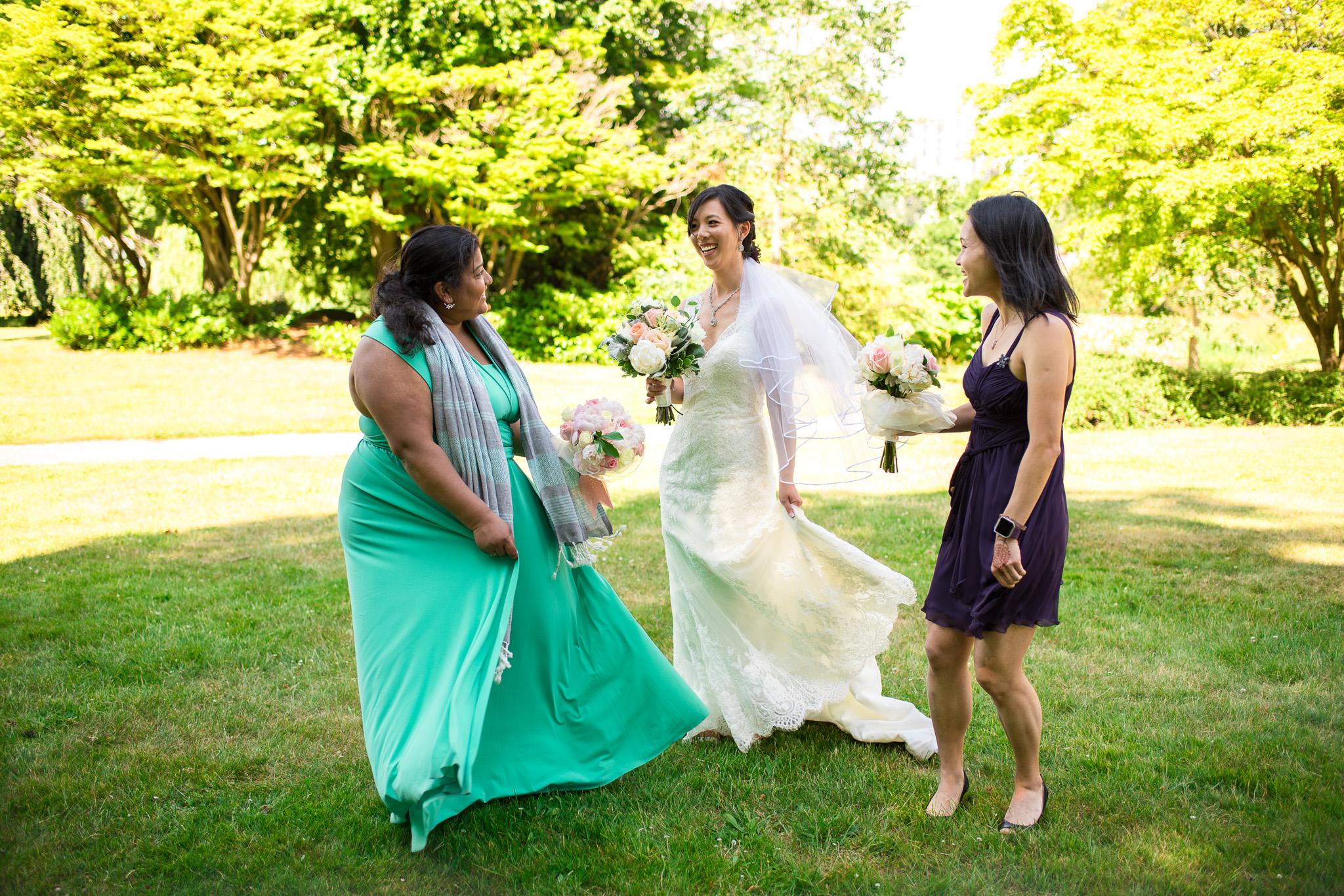 Vancouver Wedding Photography-89.jpg