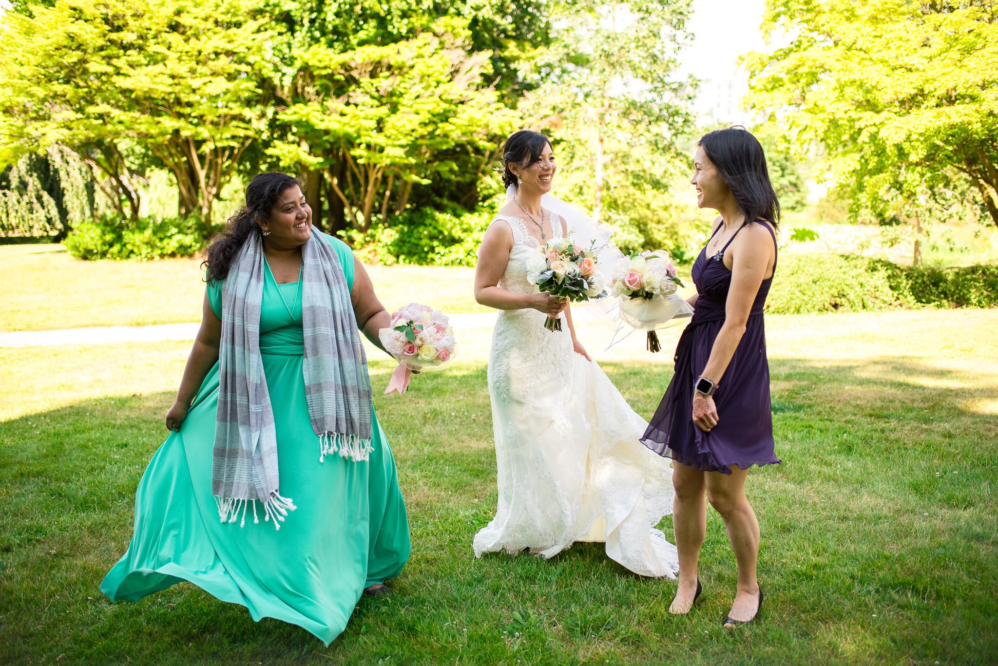 Vancouver Wedding Photography-90.jpg