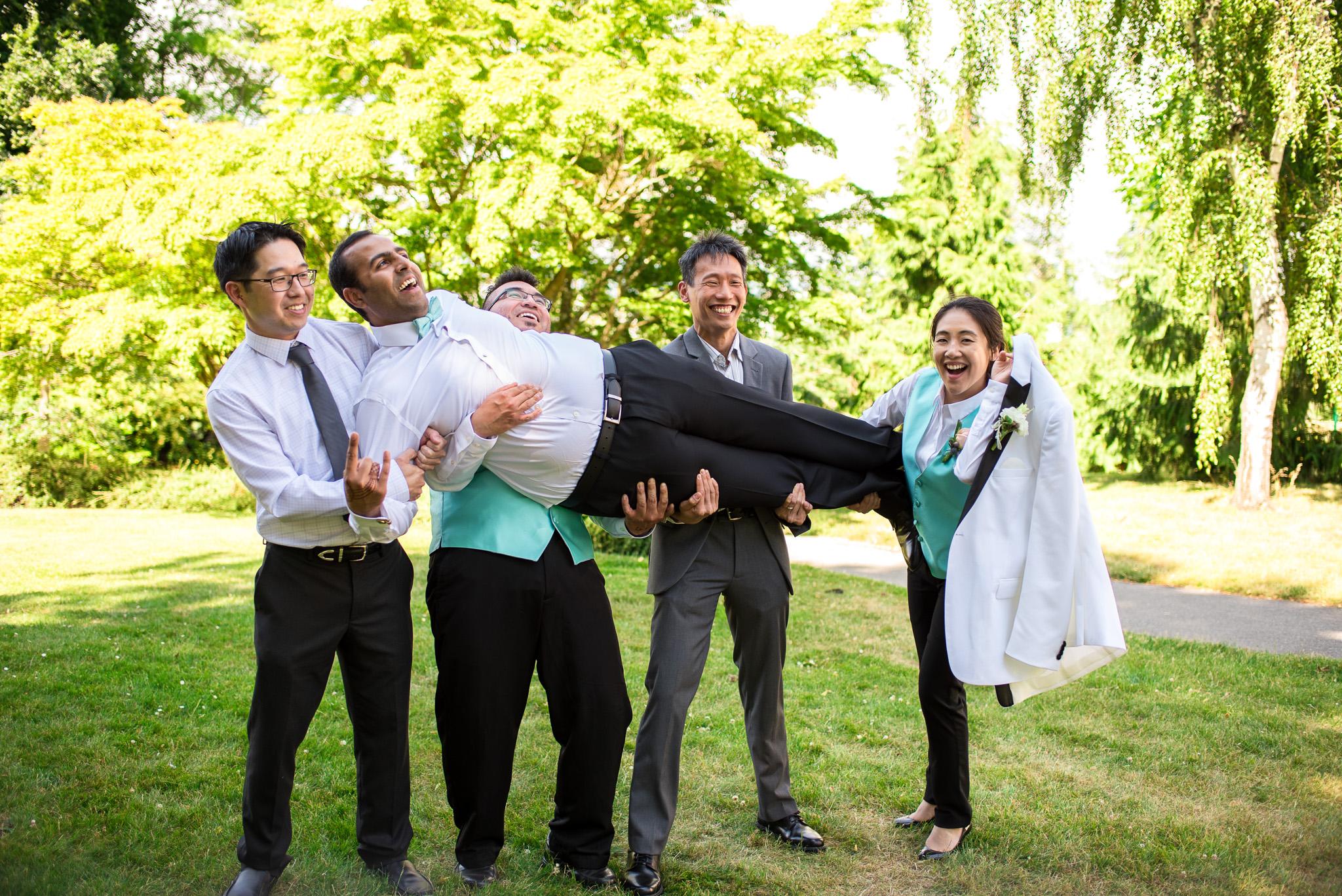 Vancouver Wedding Photography-92.jpg