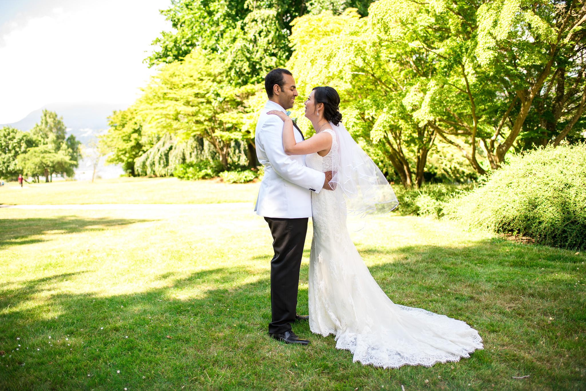 Vancouver Wedding Photography-94.jpg