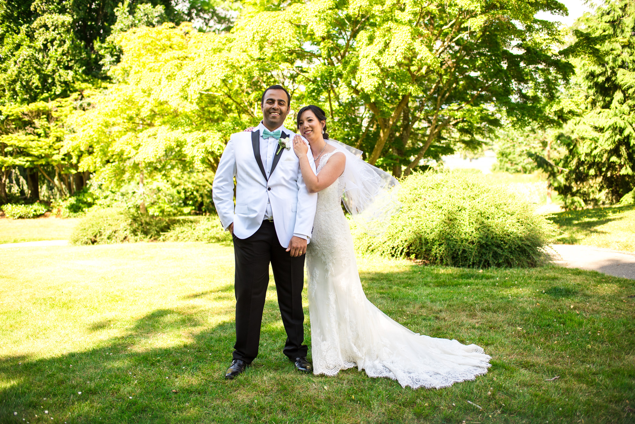 Vancouver Wedding Photography-95.jpg