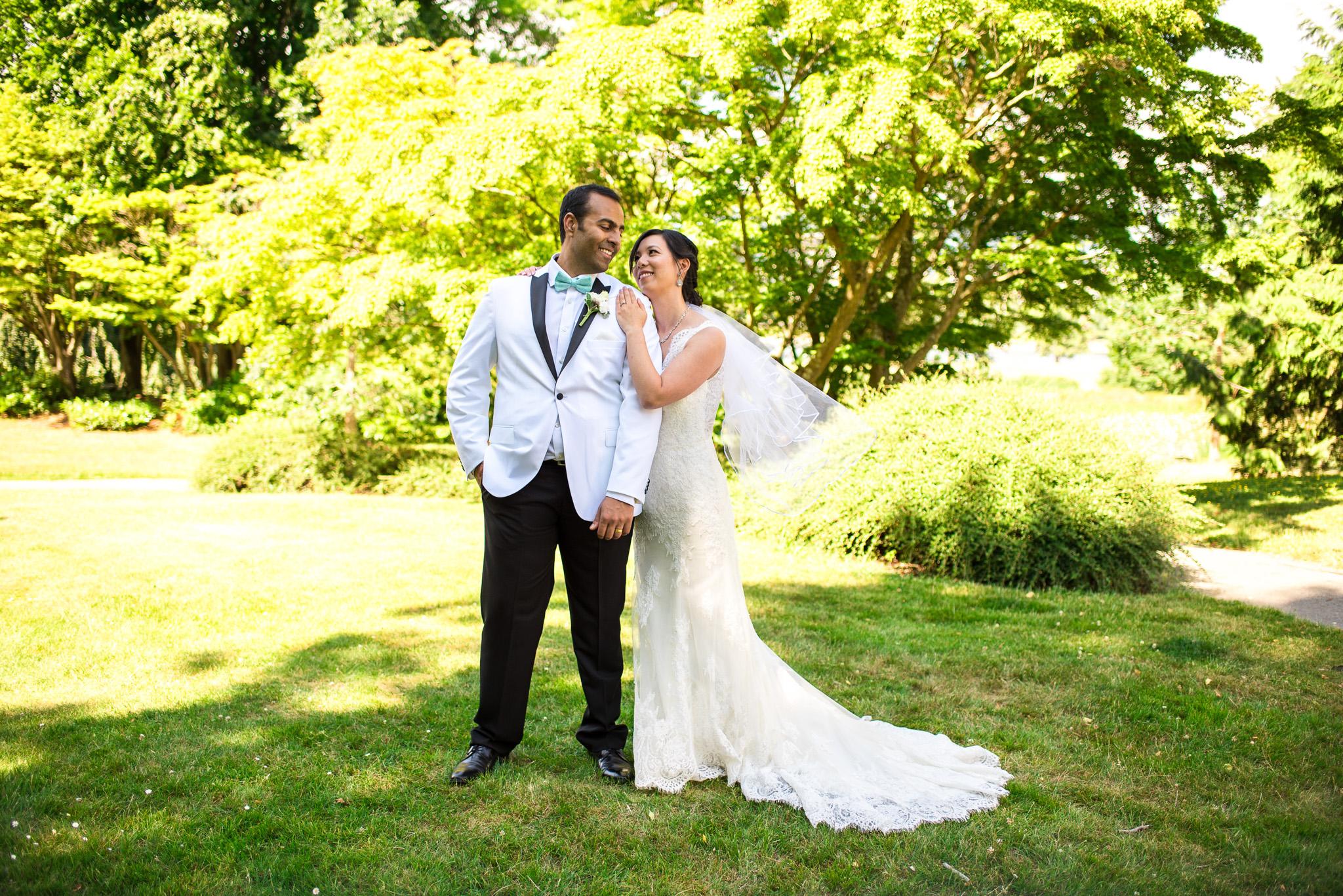 Vancouver Wedding Photography-96.jpg