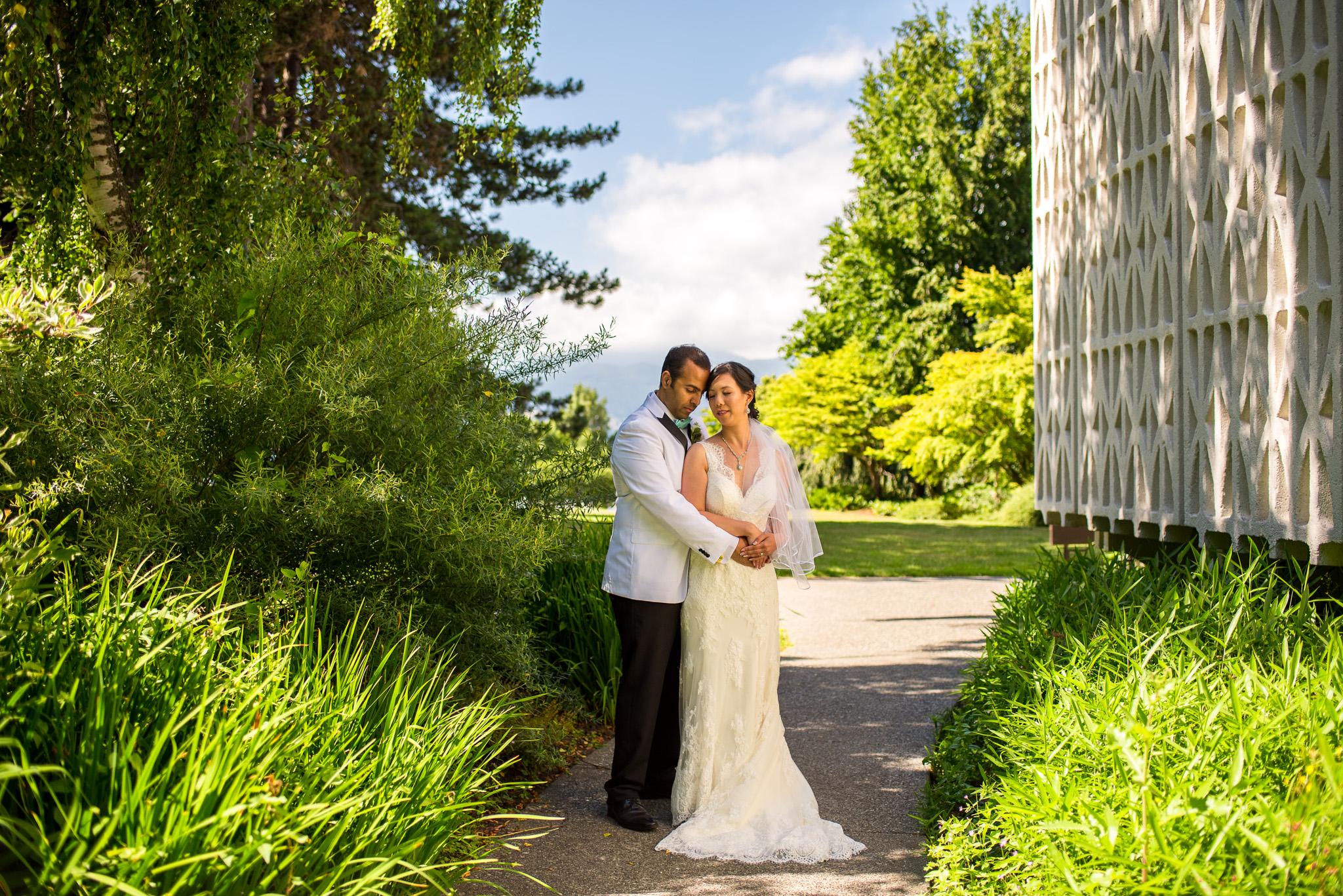 Vancouver Wedding Photography-99.jpg