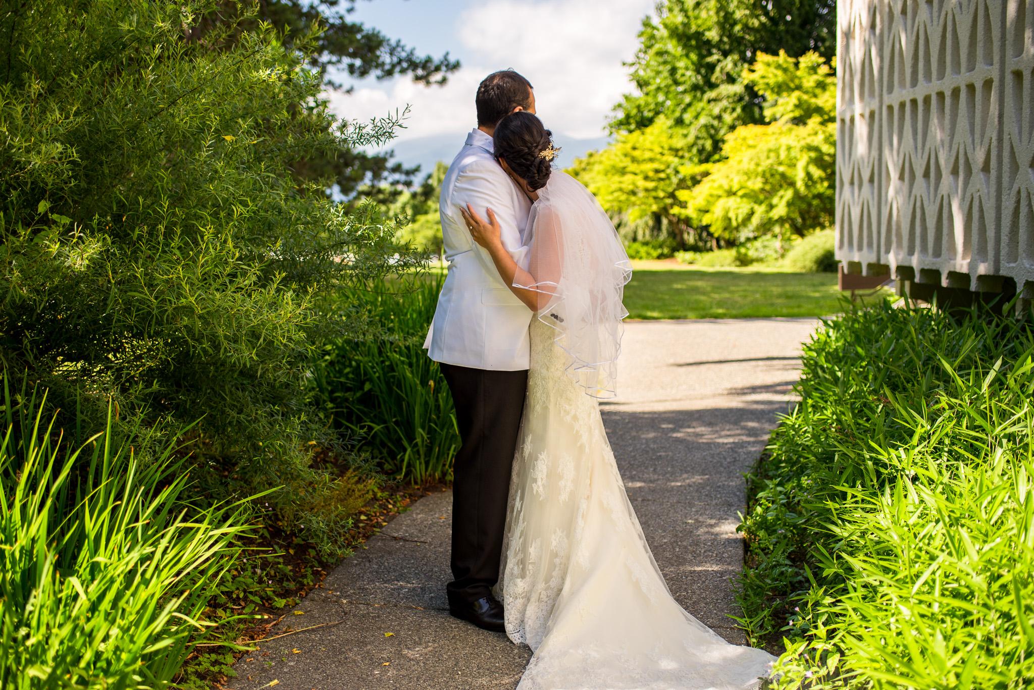 Vancouver Wedding Photography-100.jpg
