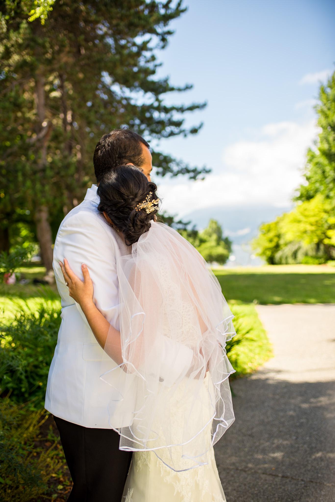 Vancouver Wedding Photography-101.jpg