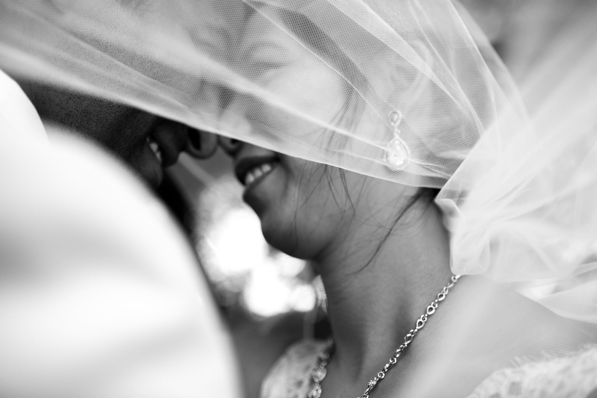 Vancouver Wedding Photography-102.jpg