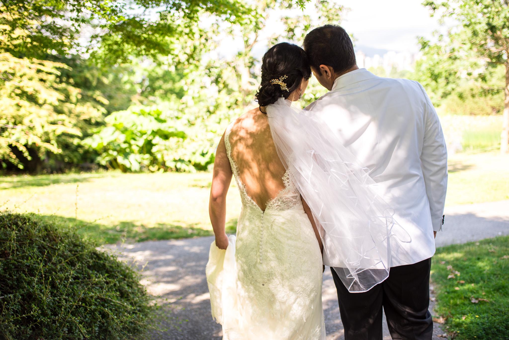 Vancouver Wedding Photography-104.jpg