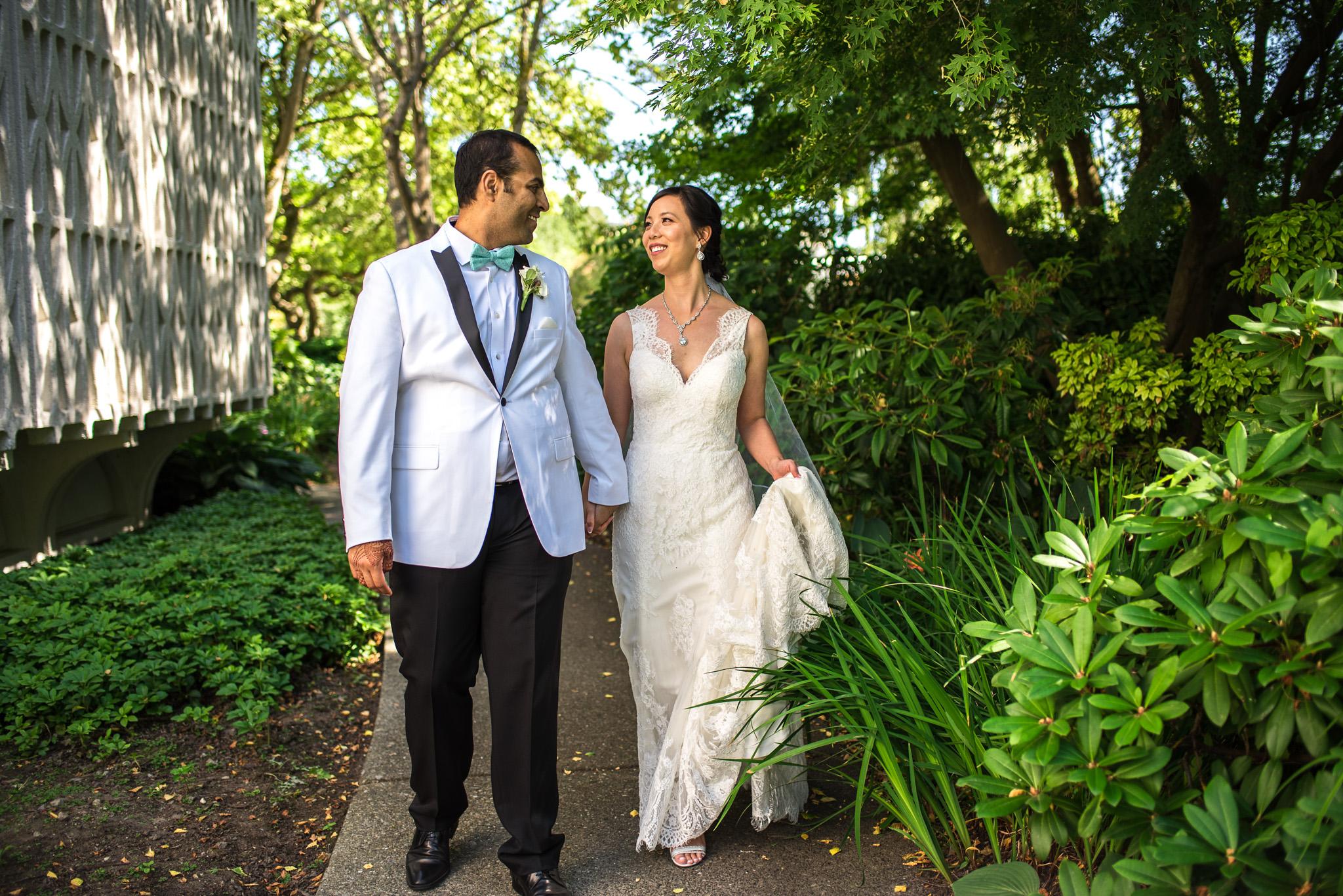 Vancouver Wedding Photography-103.jpg