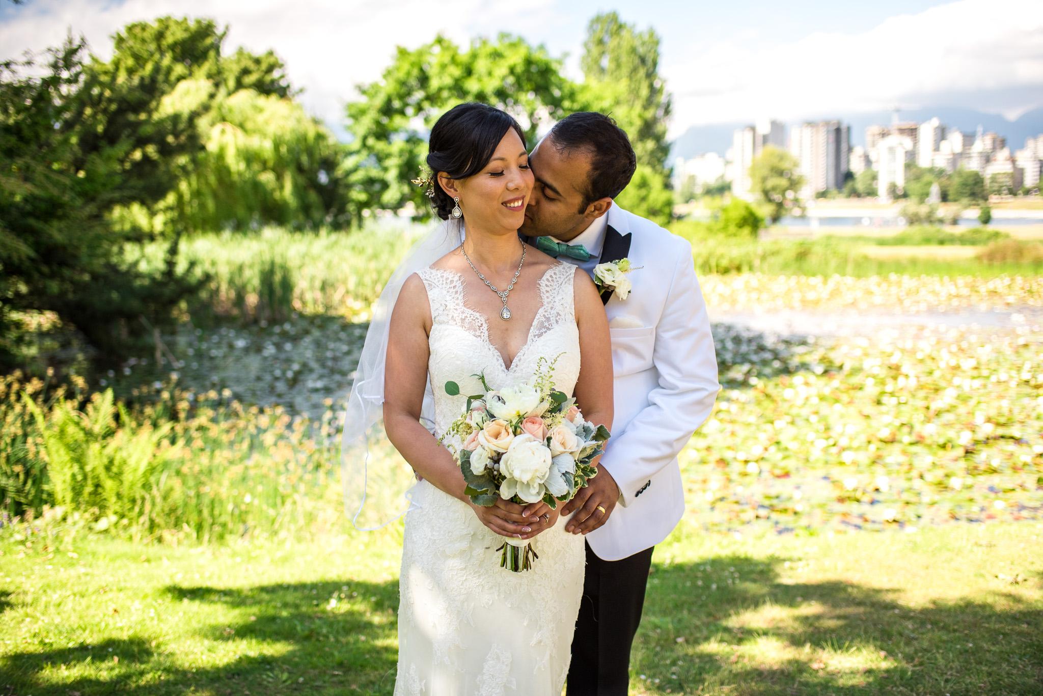 Vancouver Wedding Photography-105.jpg