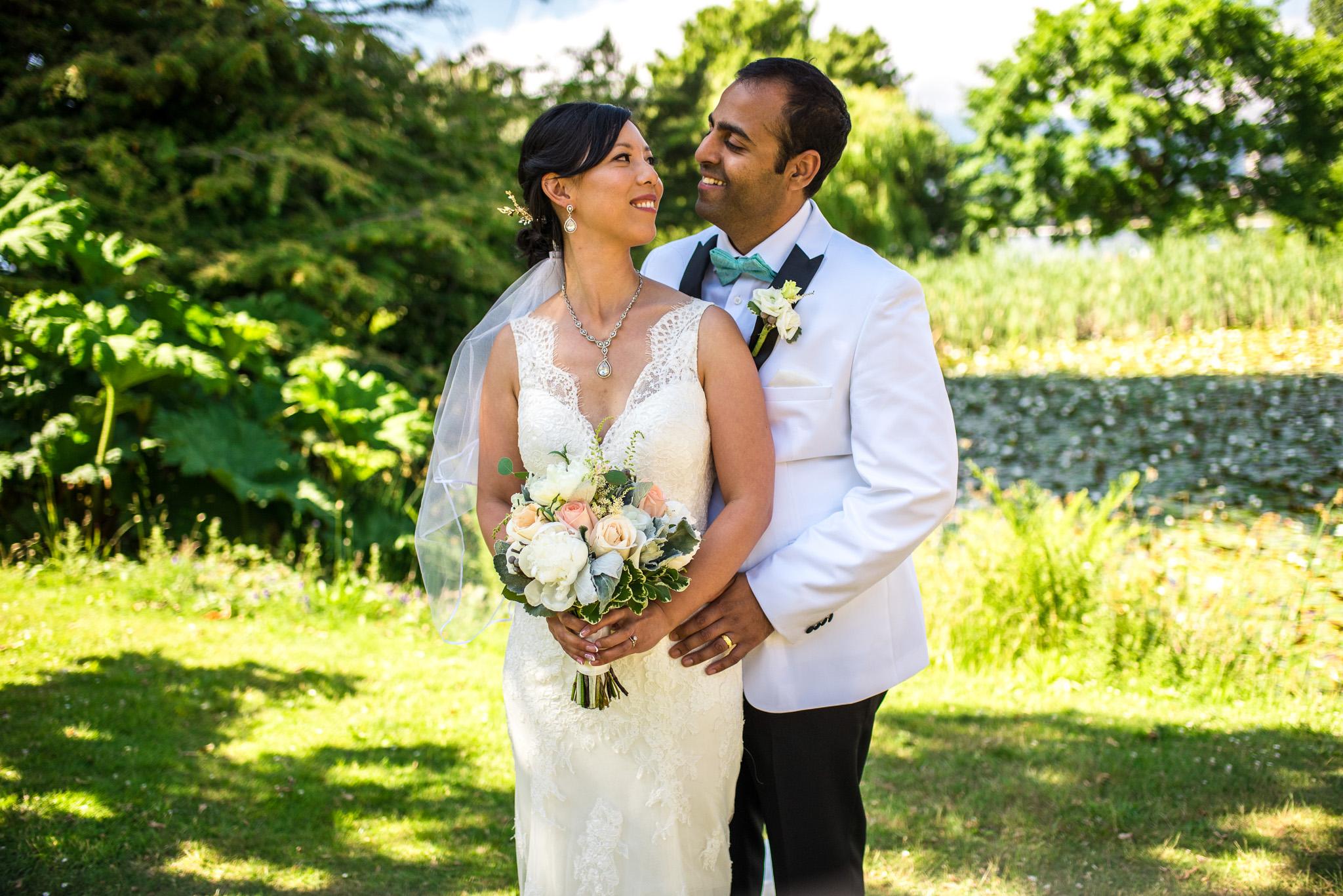Vancouver Wedding Photography-106.jpg