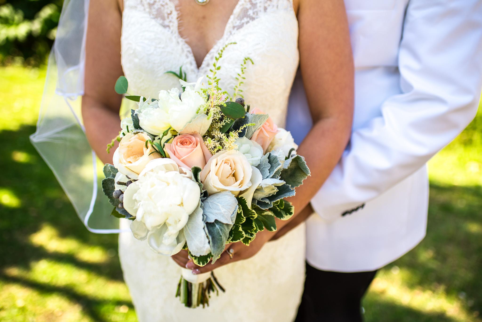 Vancouver Wedding Photography-107.jpg