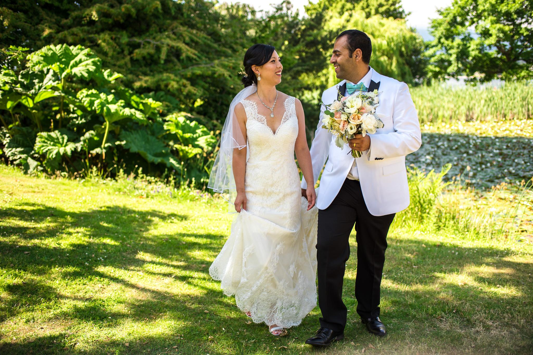 Vancouver Wedding Photography-108.jpg