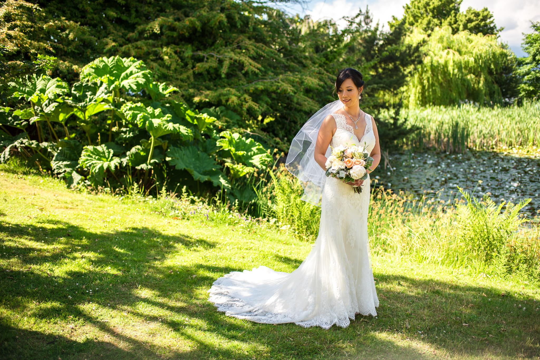Vancouver Wedding Photography-109.jpg
