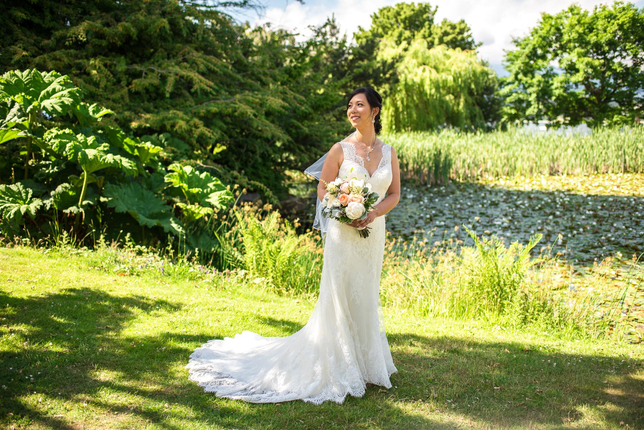 Vancouver Wedding Photography-110.jpg