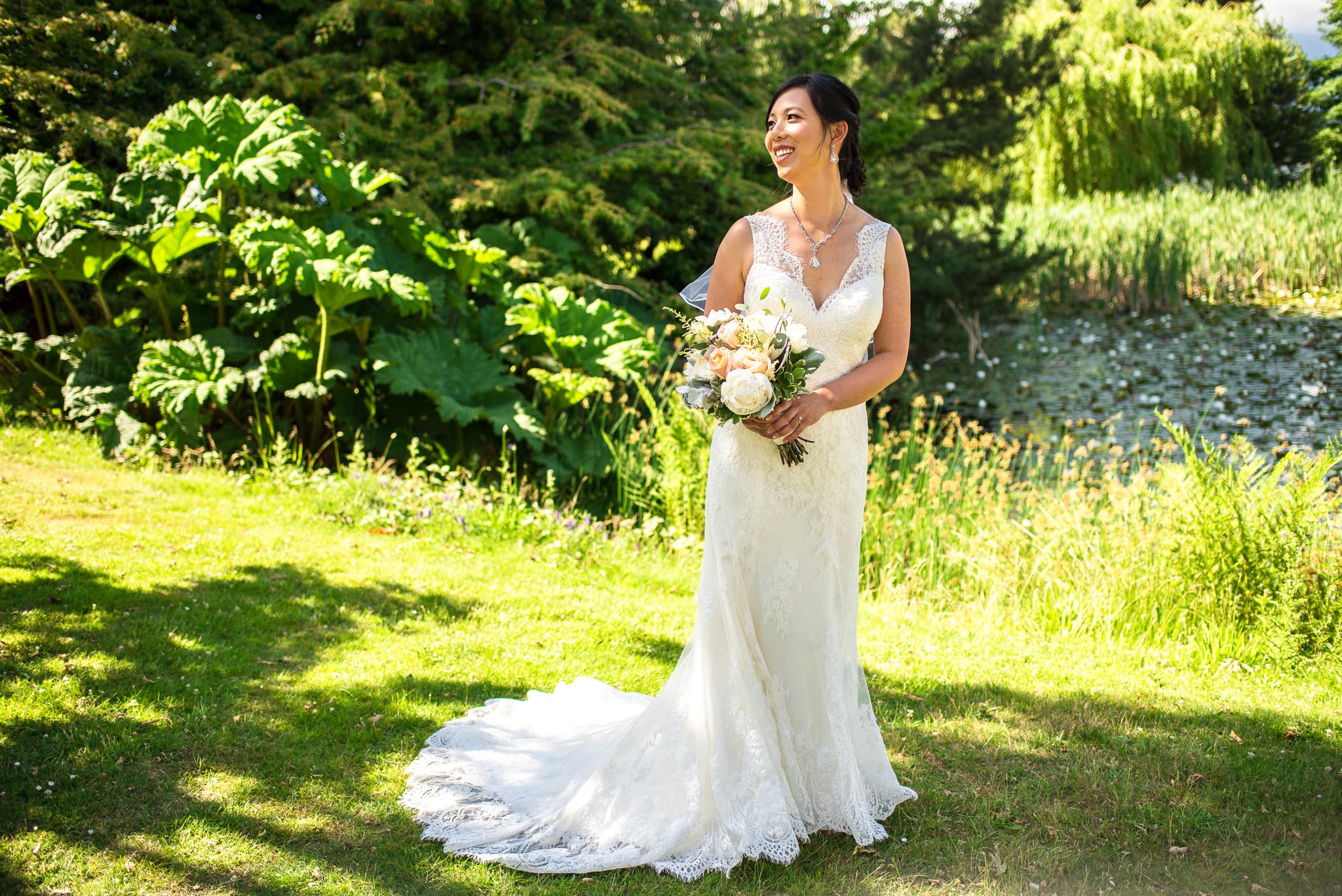 Vancouver Wedding Photography-111.jpg
