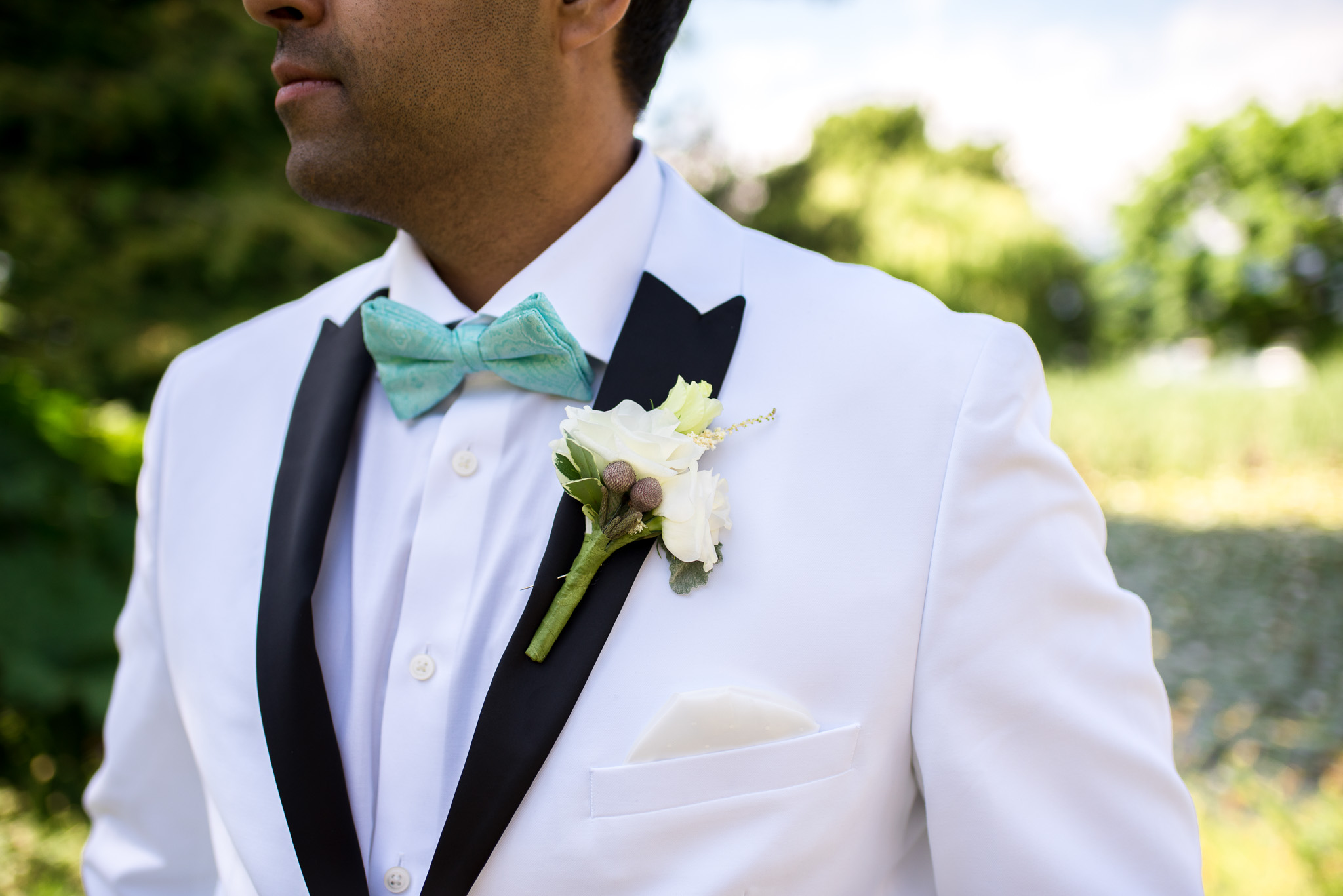 Vancouver Wedding Photography-113.jpg