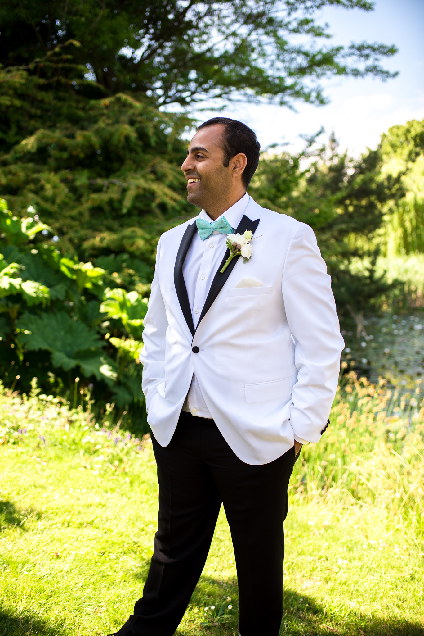 Vancouver Wedding Photography-114.jpg