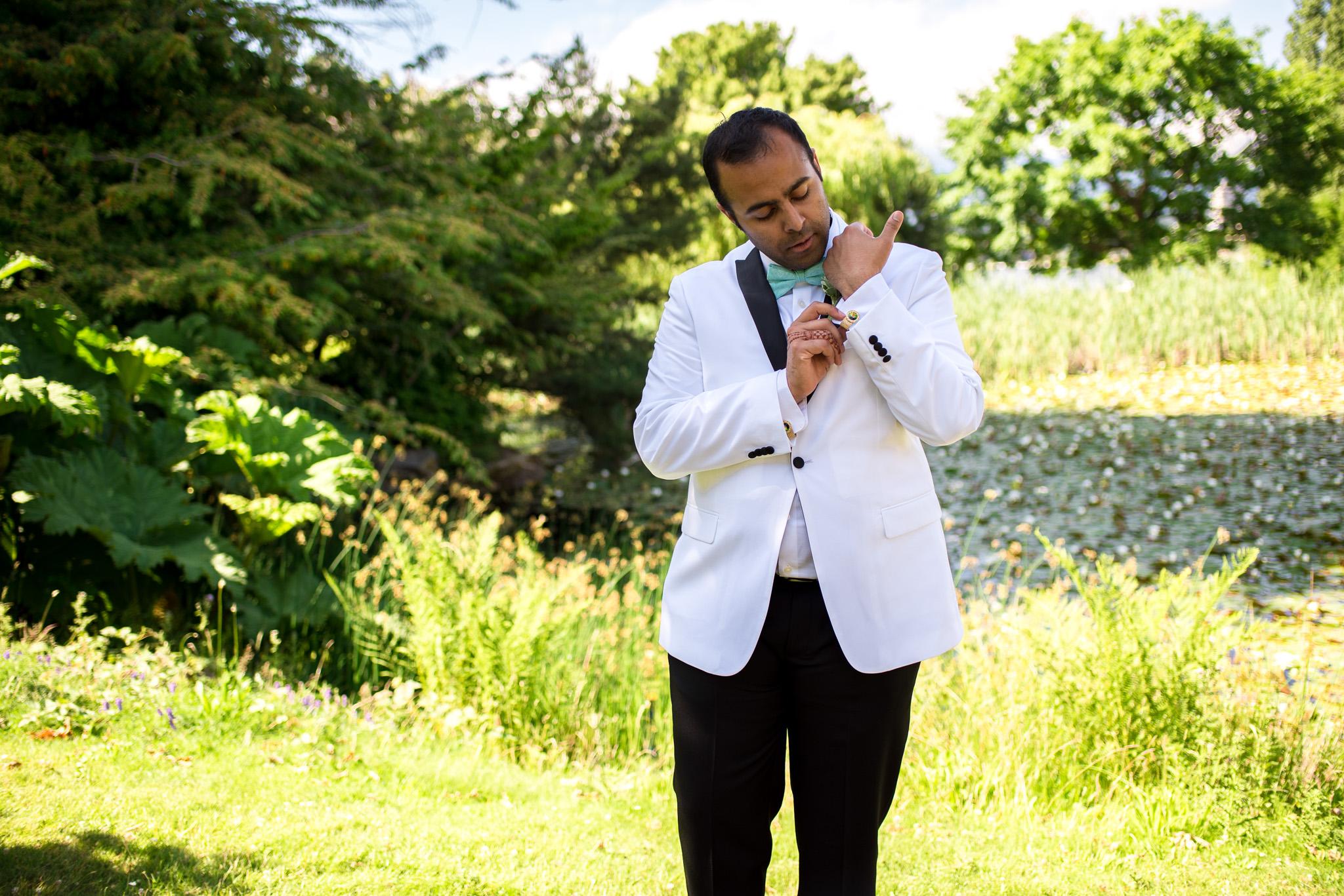 Vancouver Wedding Photography-115.jpg