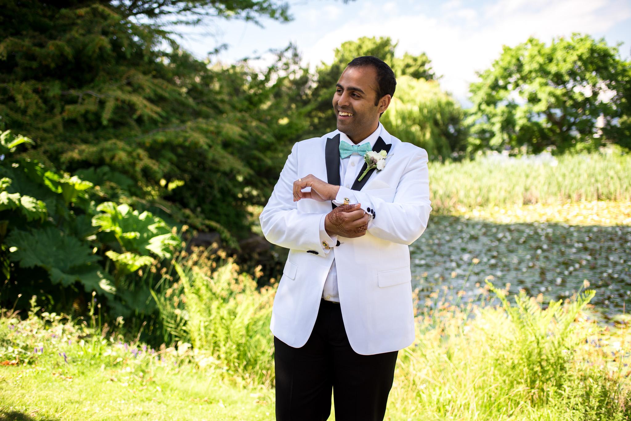 Vancouver Wedding Photography-117.jpg