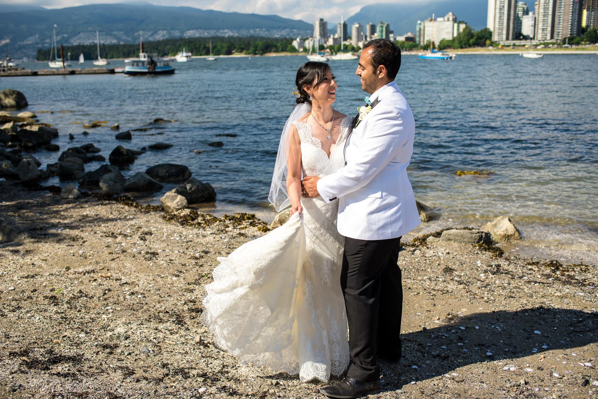 Vancouver Wedding Photography-118.jpg