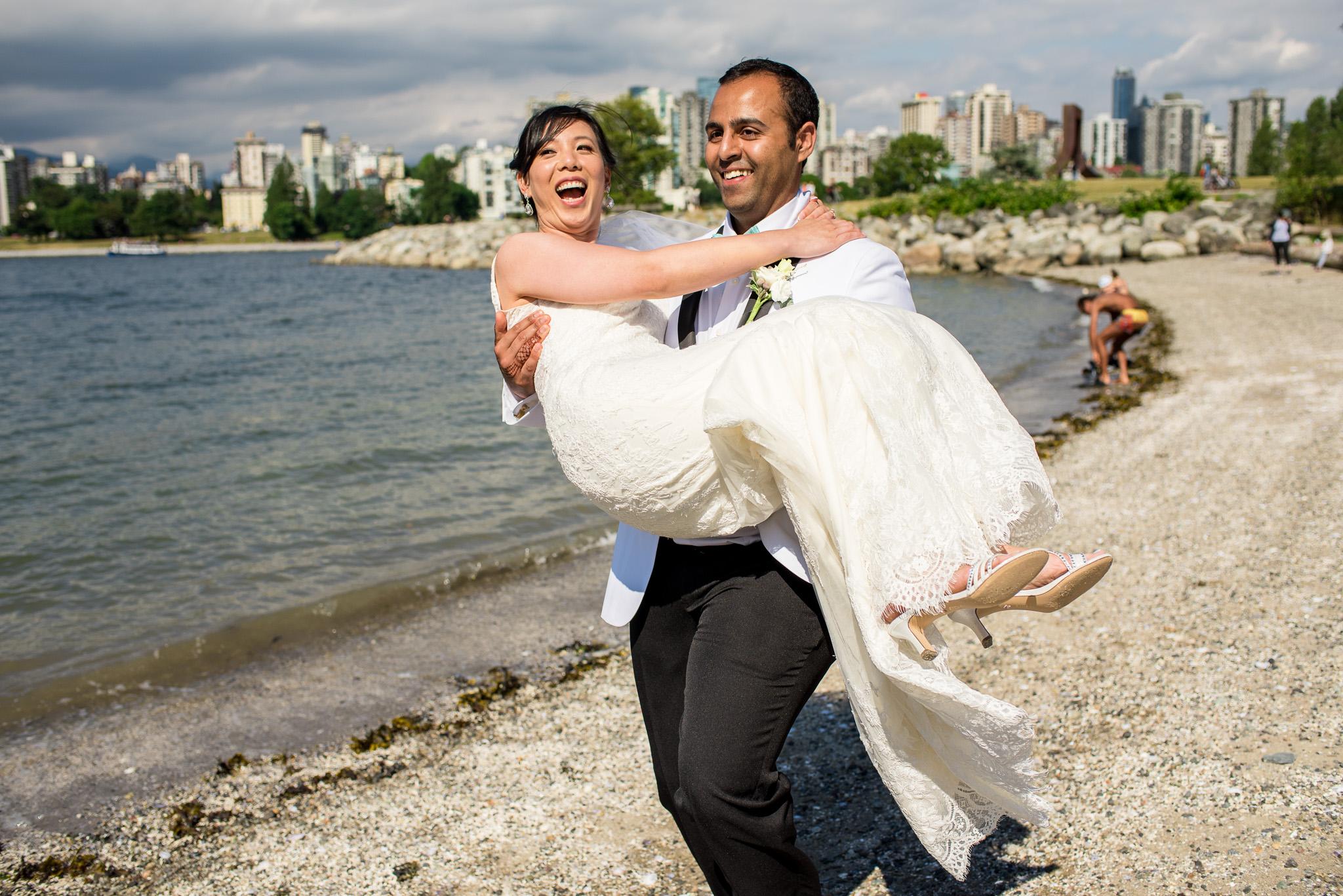 Vancouver Wedding Photography-120.jpg