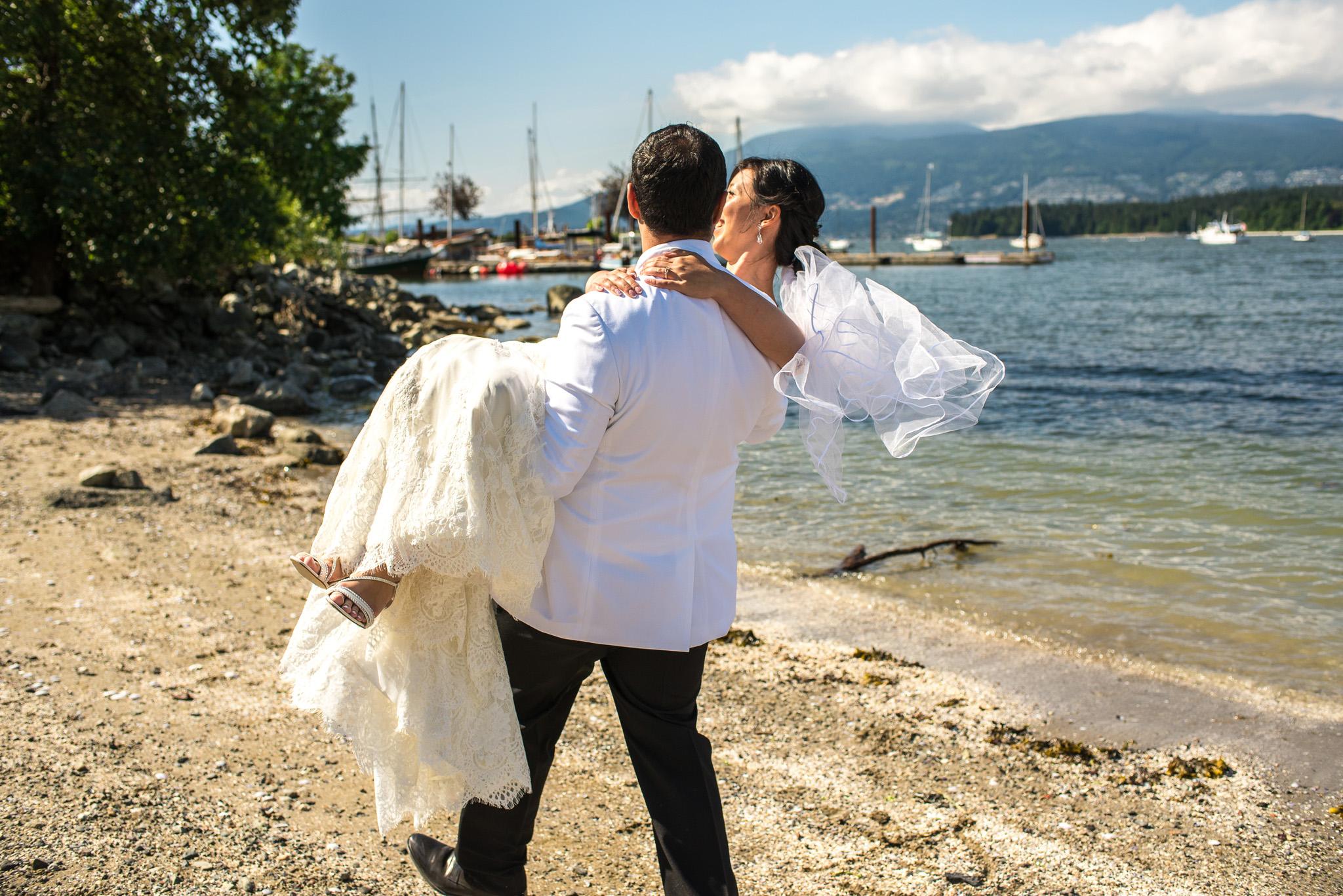 Vancouver Wedding Photography-121.jpg
