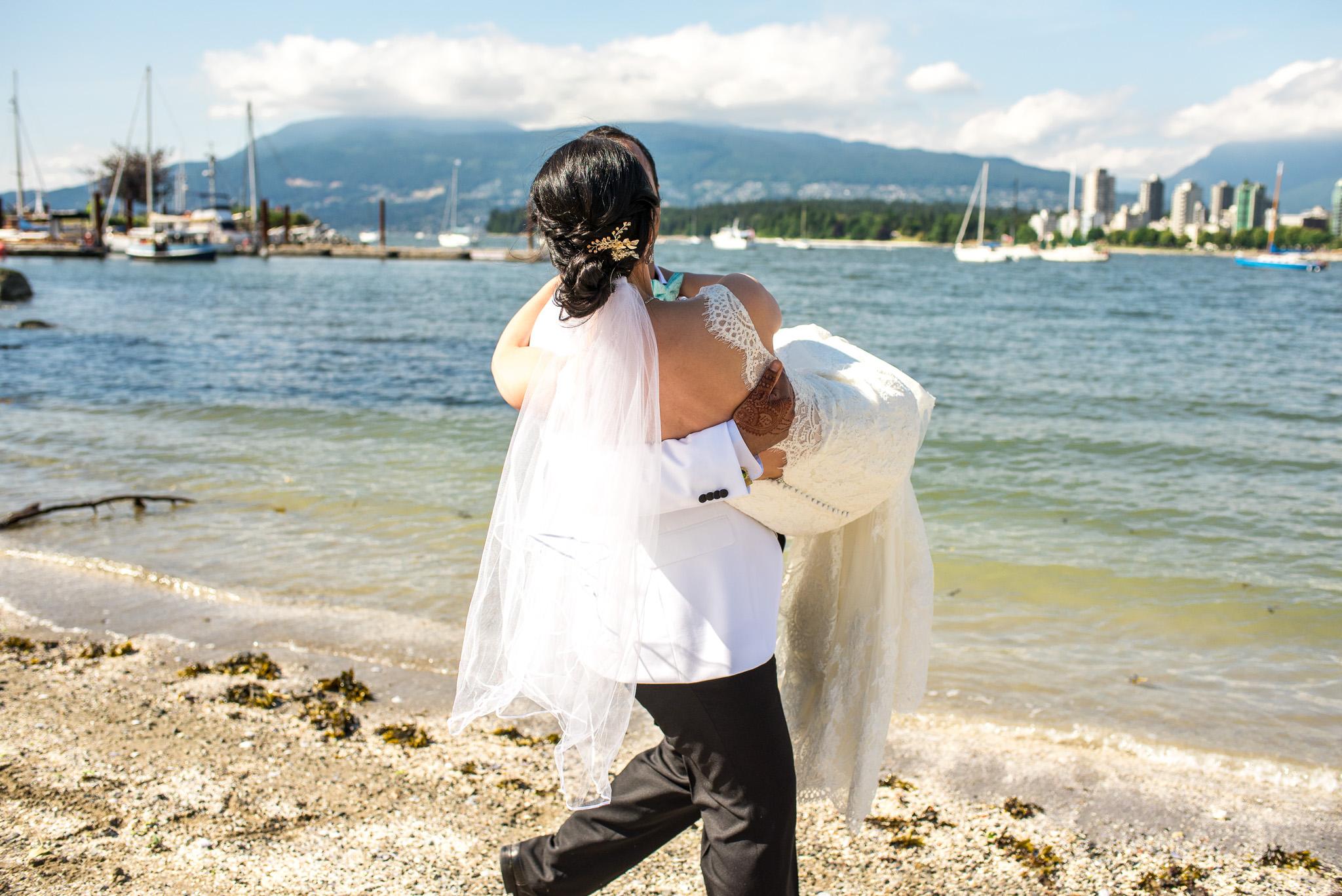 Vancouver Wedding Photography-122.jpg