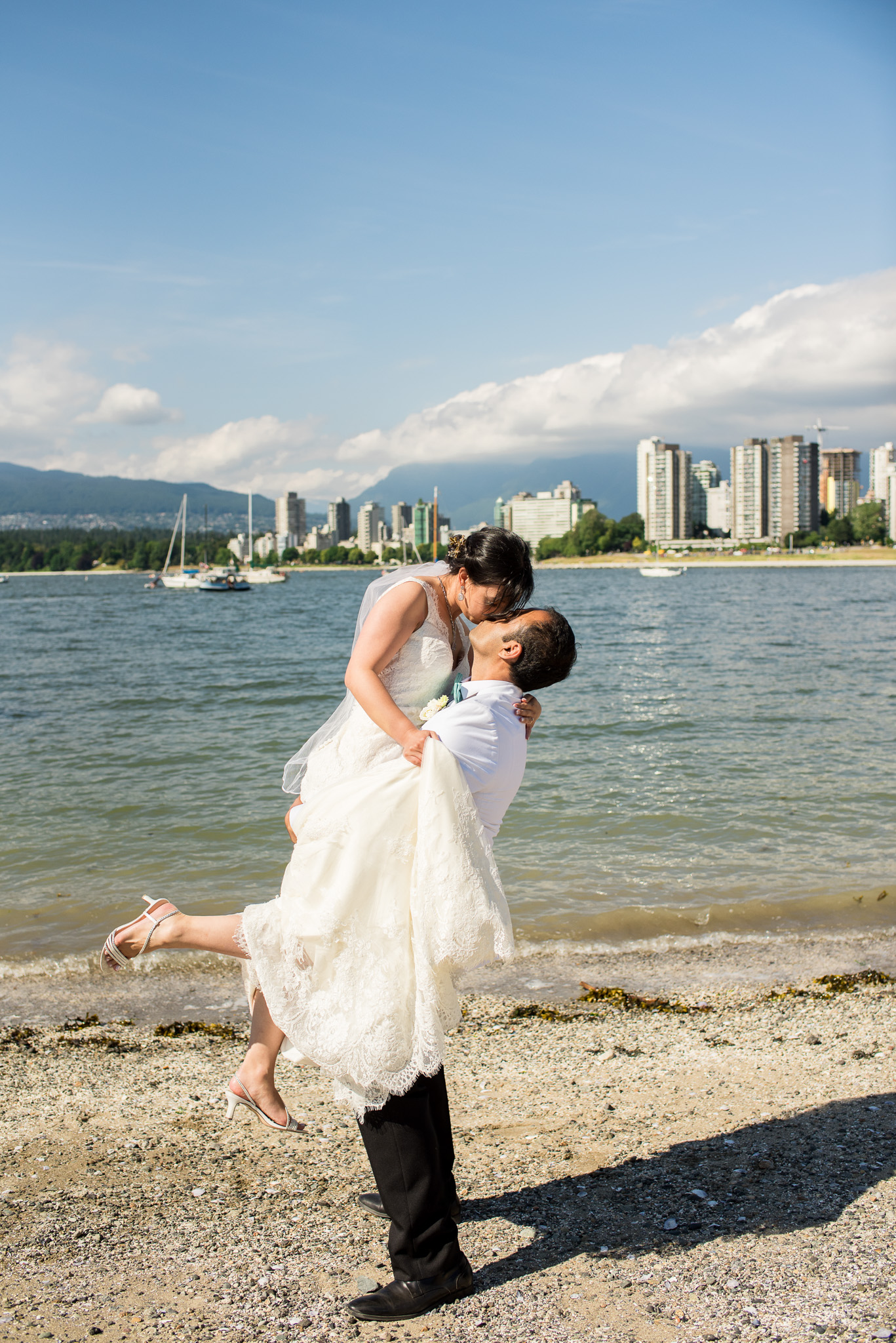 Vancouver Wedding Photography-123.jpg
