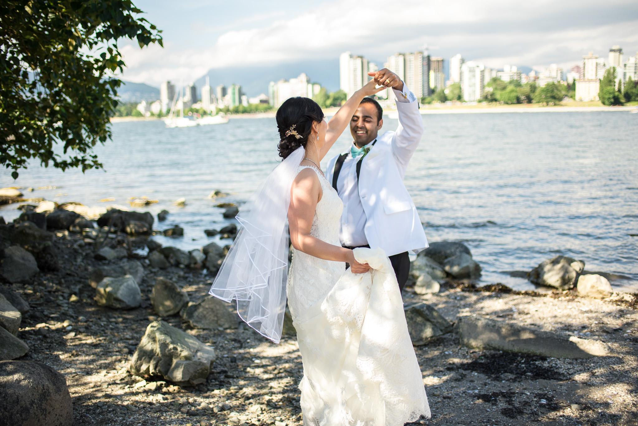Vancouver Wedding Photography-125.jpg