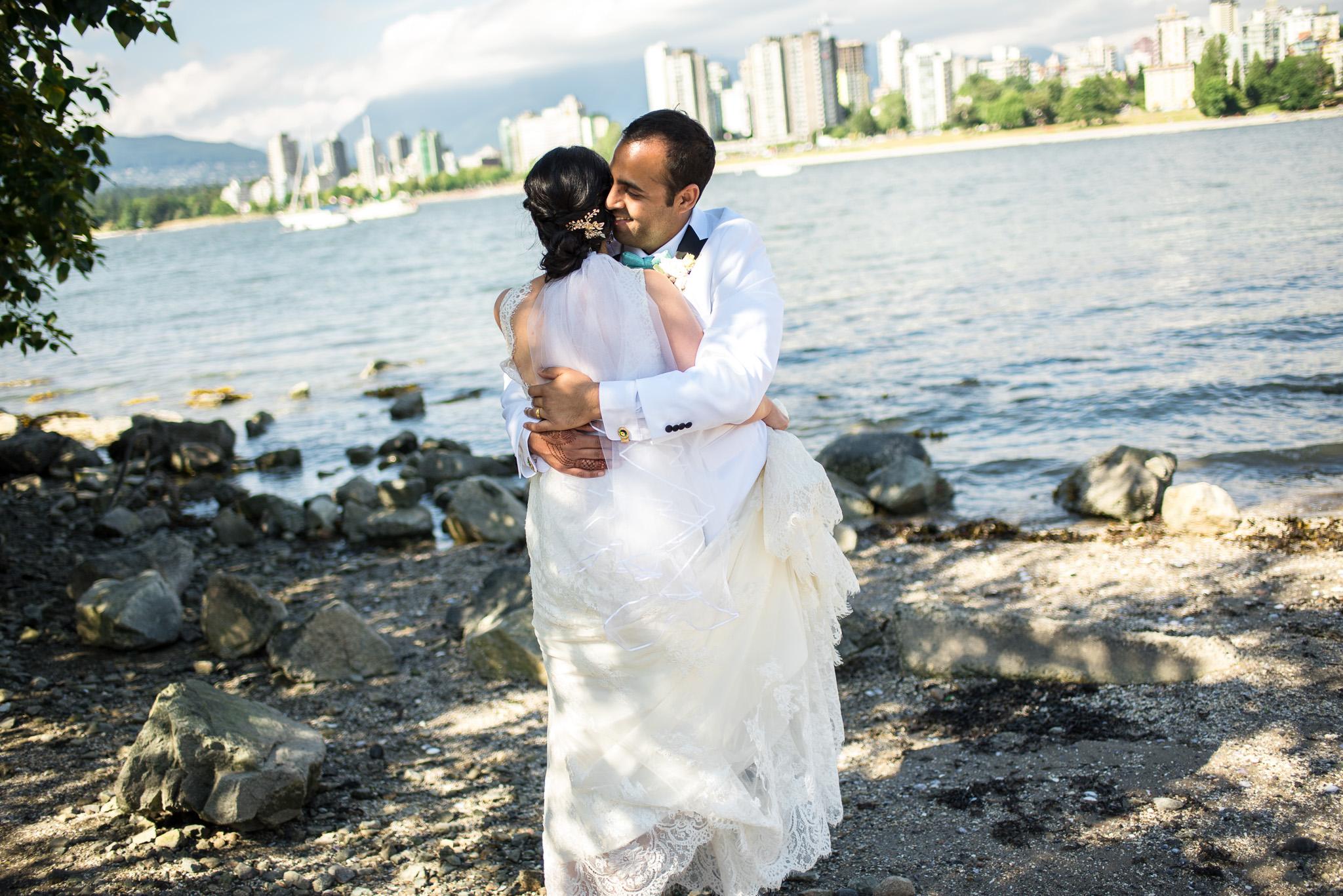 Vancouver Wedding Photography-126.jpg