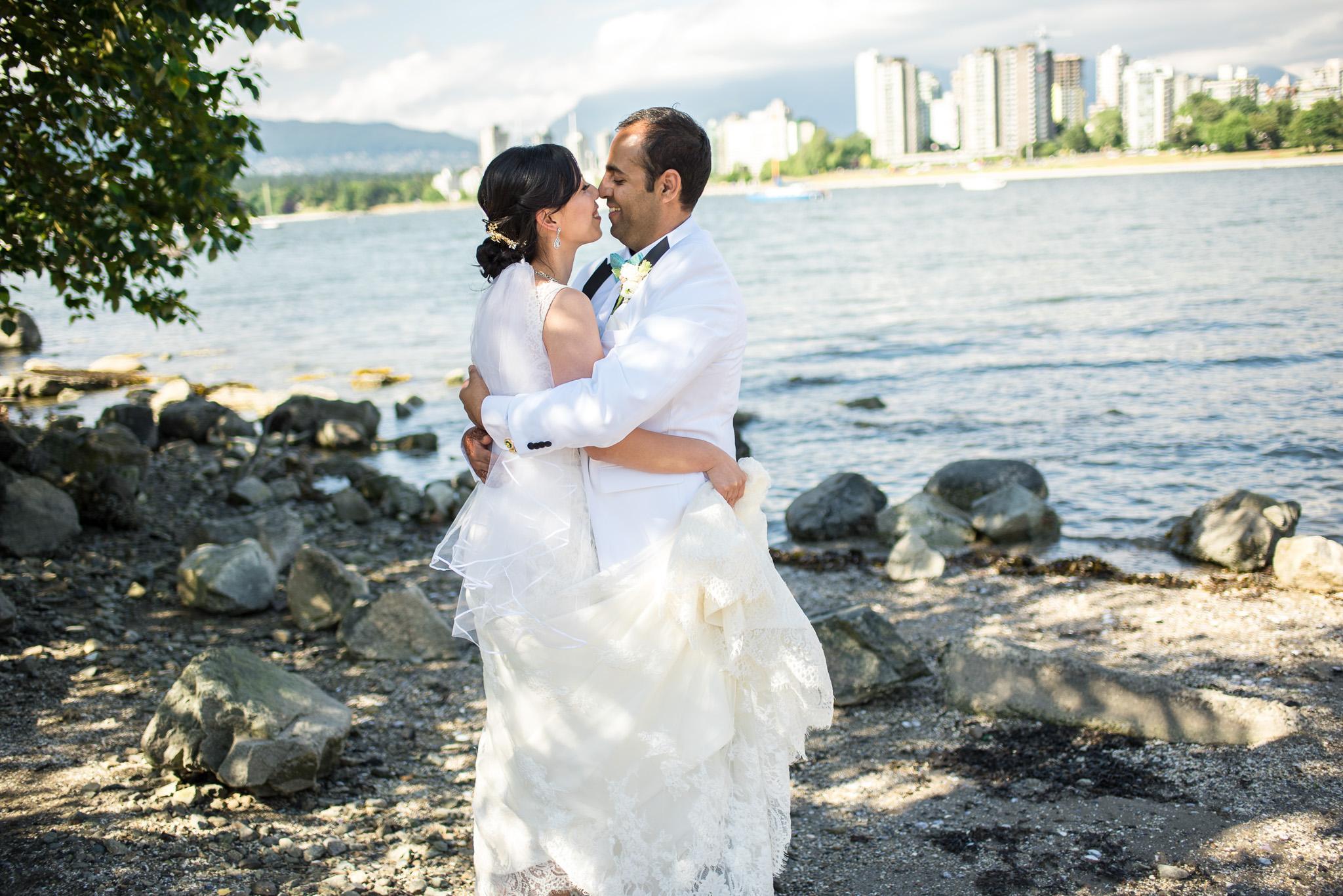 Vancouver Wedding Photography-127.jpg