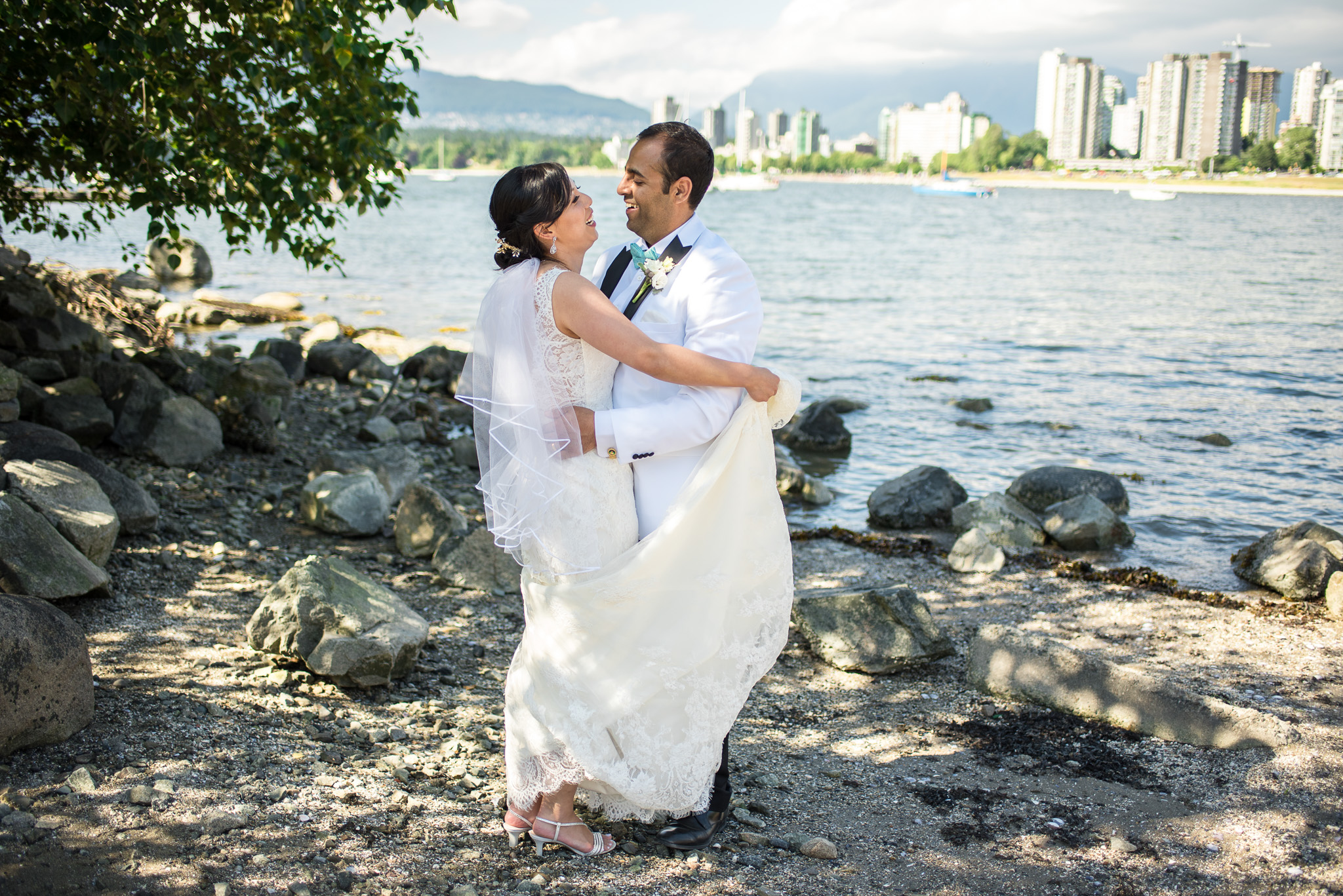 Vancouver Wedding Photography-128.jpg