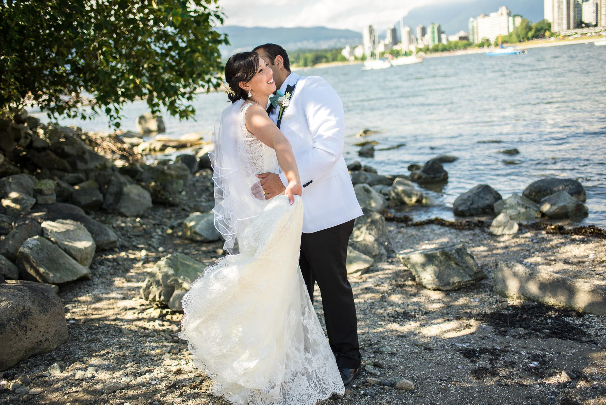 Vancouver Wedding Photography-129.jpg