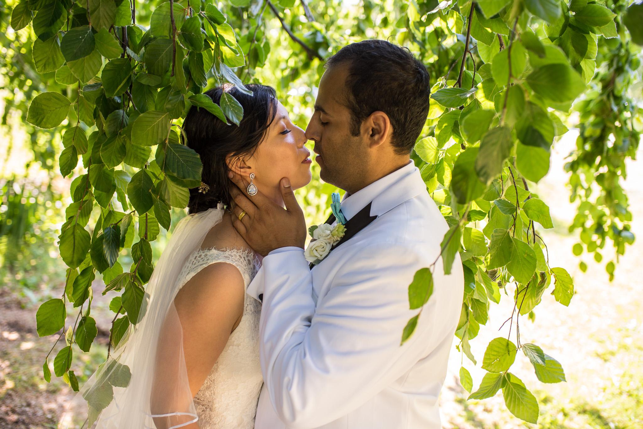Vancouver Wedding Photography-130.jpg