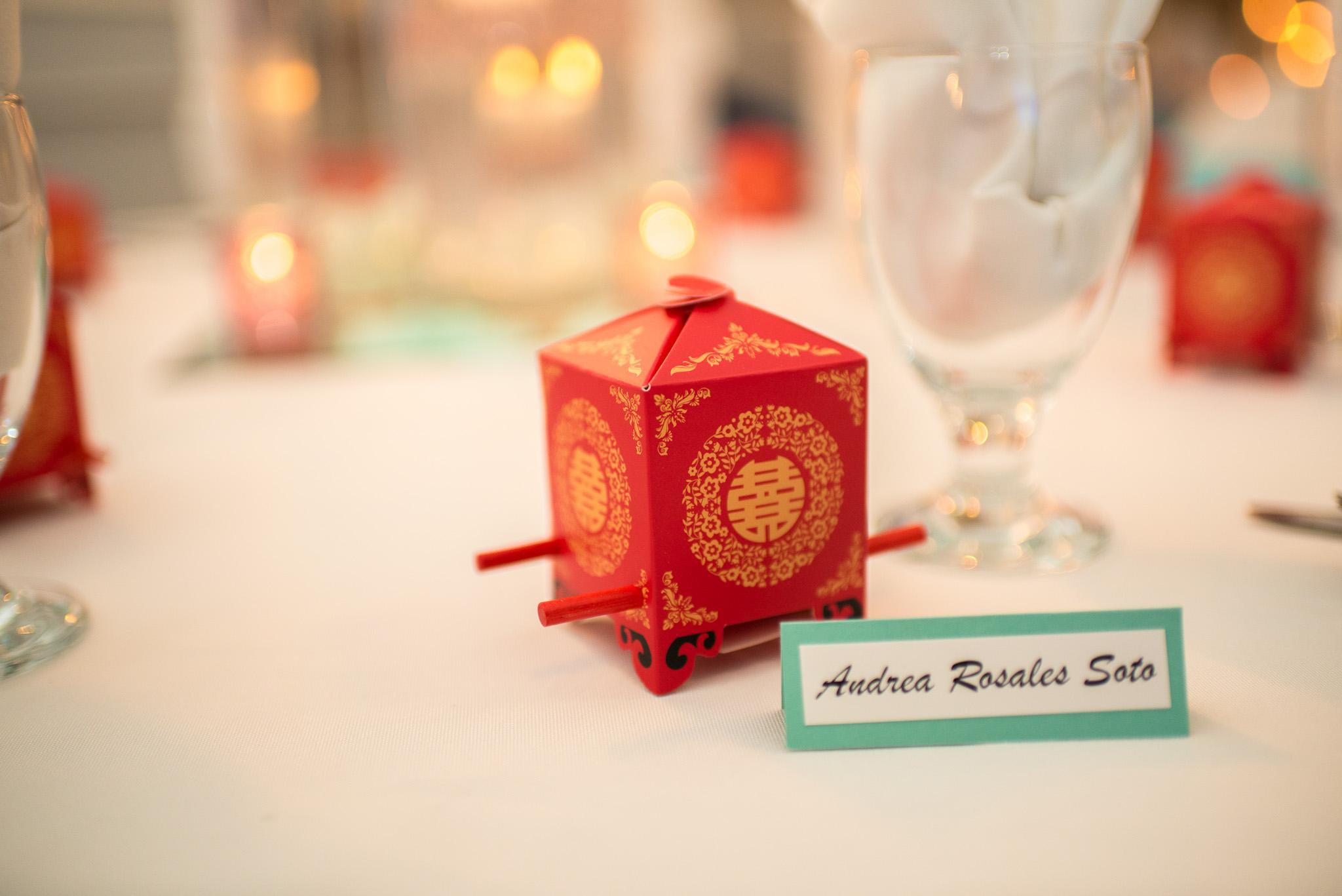 Vancouver Wedding Photography-137.jpg
