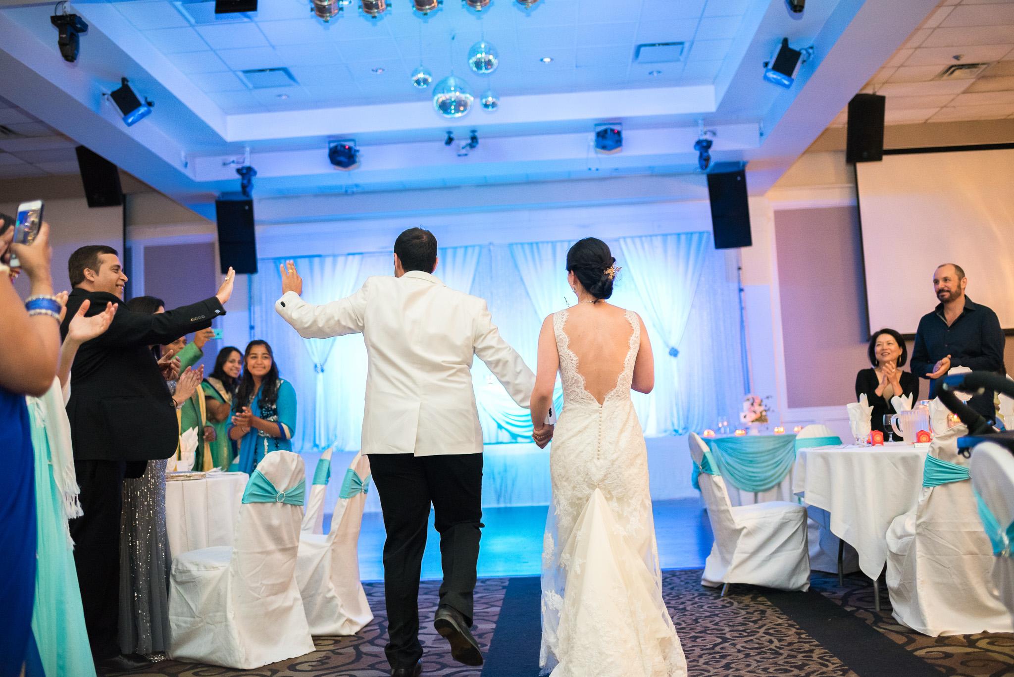 Vancouver Wedding Photography-144.jpg