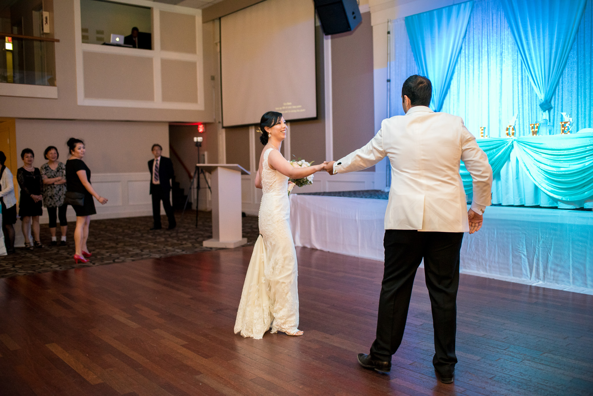 Vancouver Wedding Photography-145.jpg