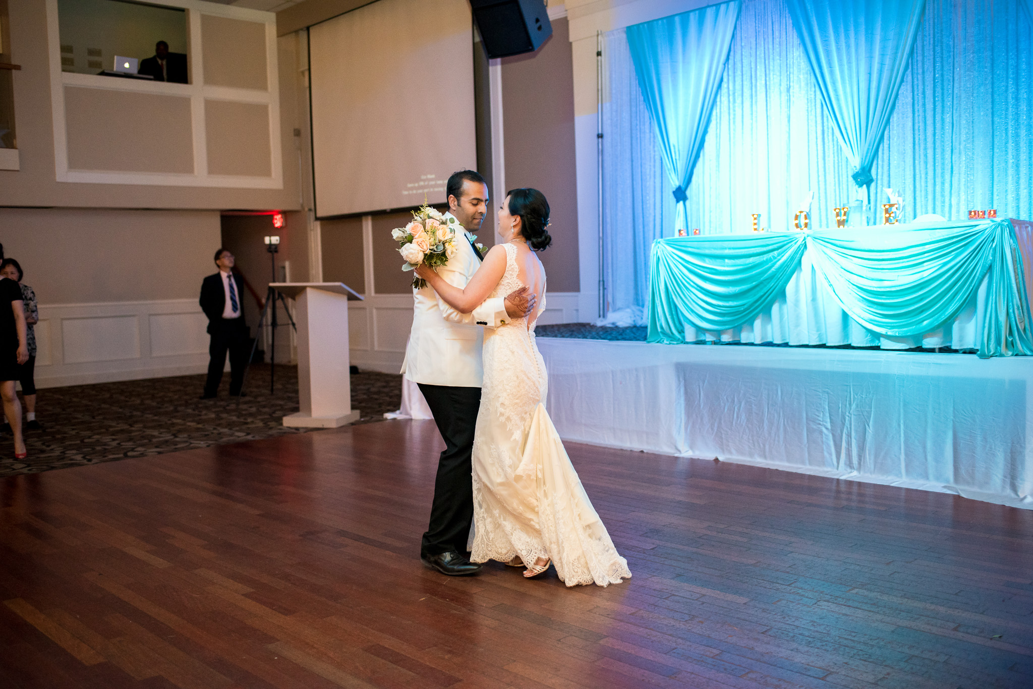 Vancouver Wedding Photography-146.jpg