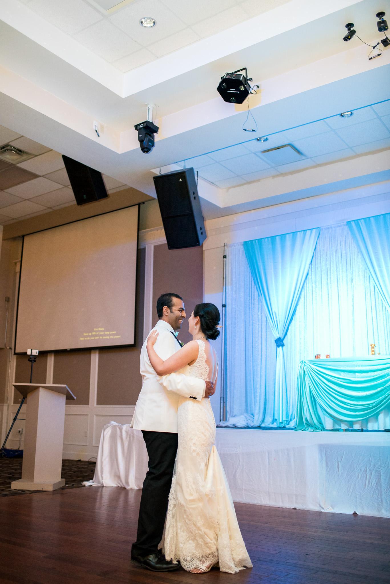 Vancouver Wedding Photography-147.jpg