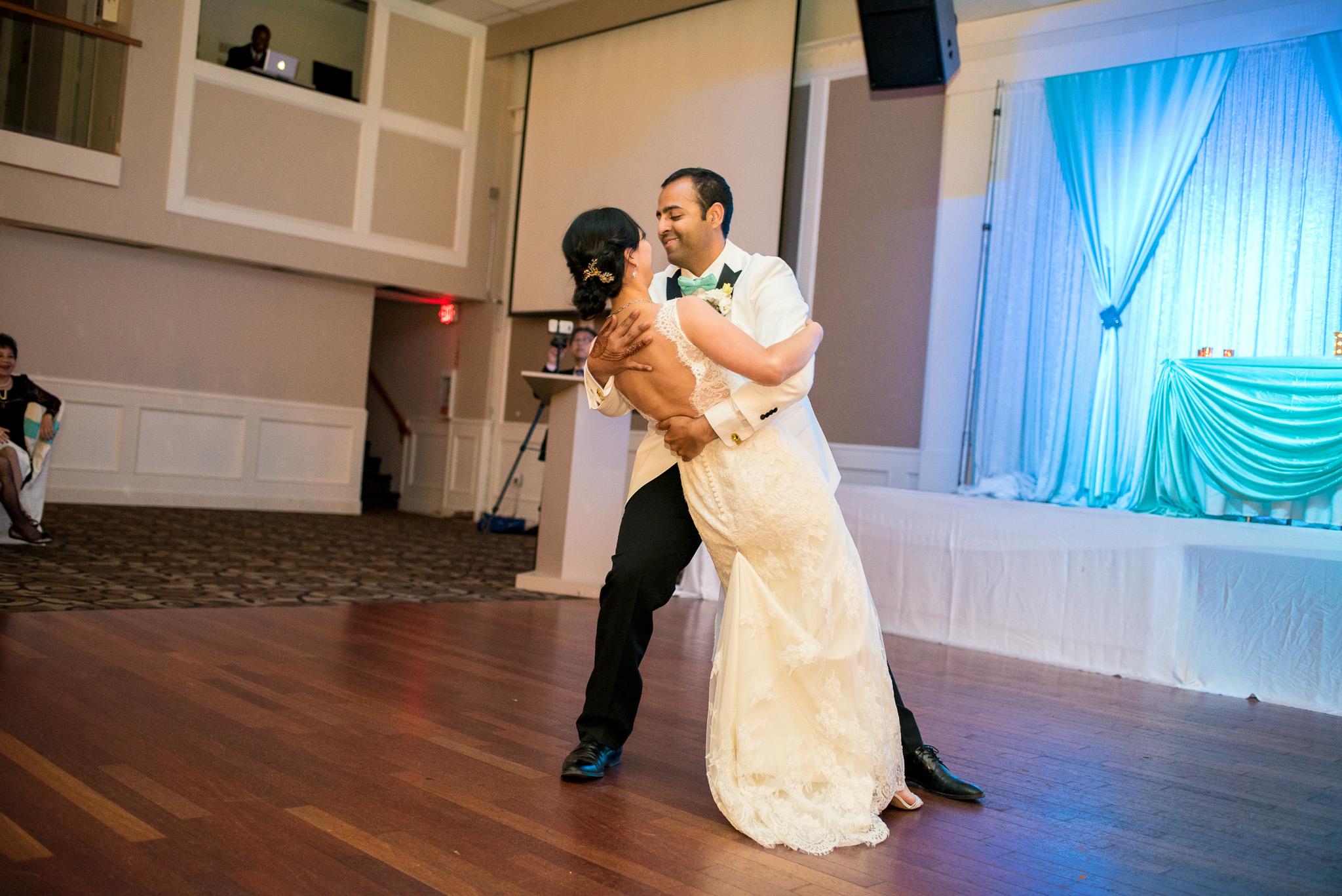 Vancouver Wedding Photography-148.jpg