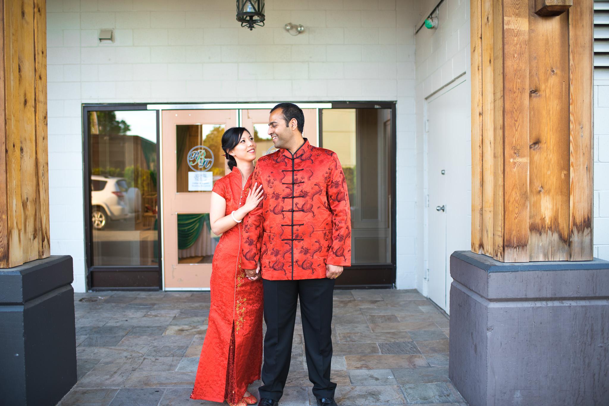 Vancouver Wedding Photography-150.jpg