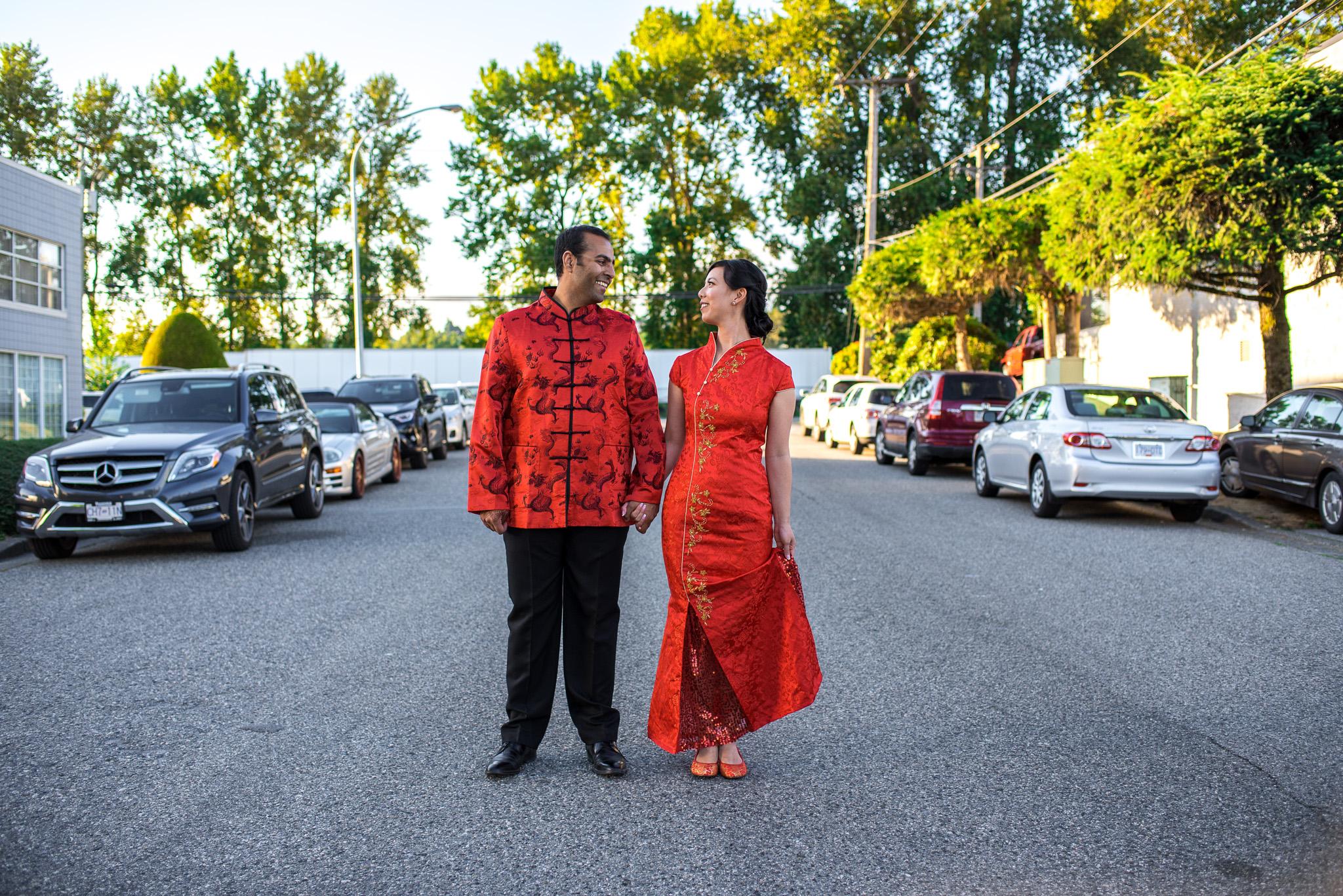 Vancouver Wedding Photography-153.jpg